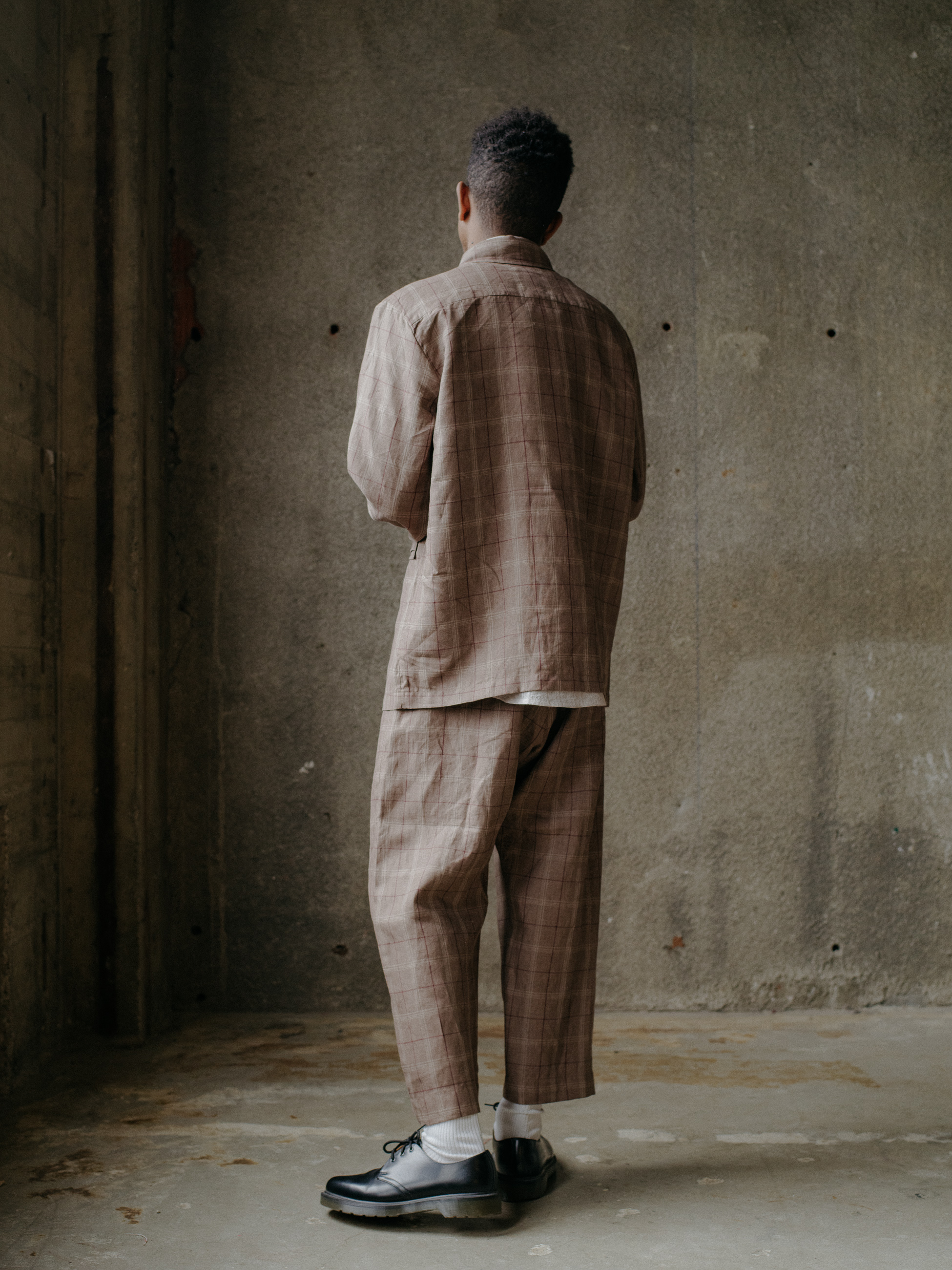 evan-kinori-bellow-pocket-jacket-clay-linen-check-3