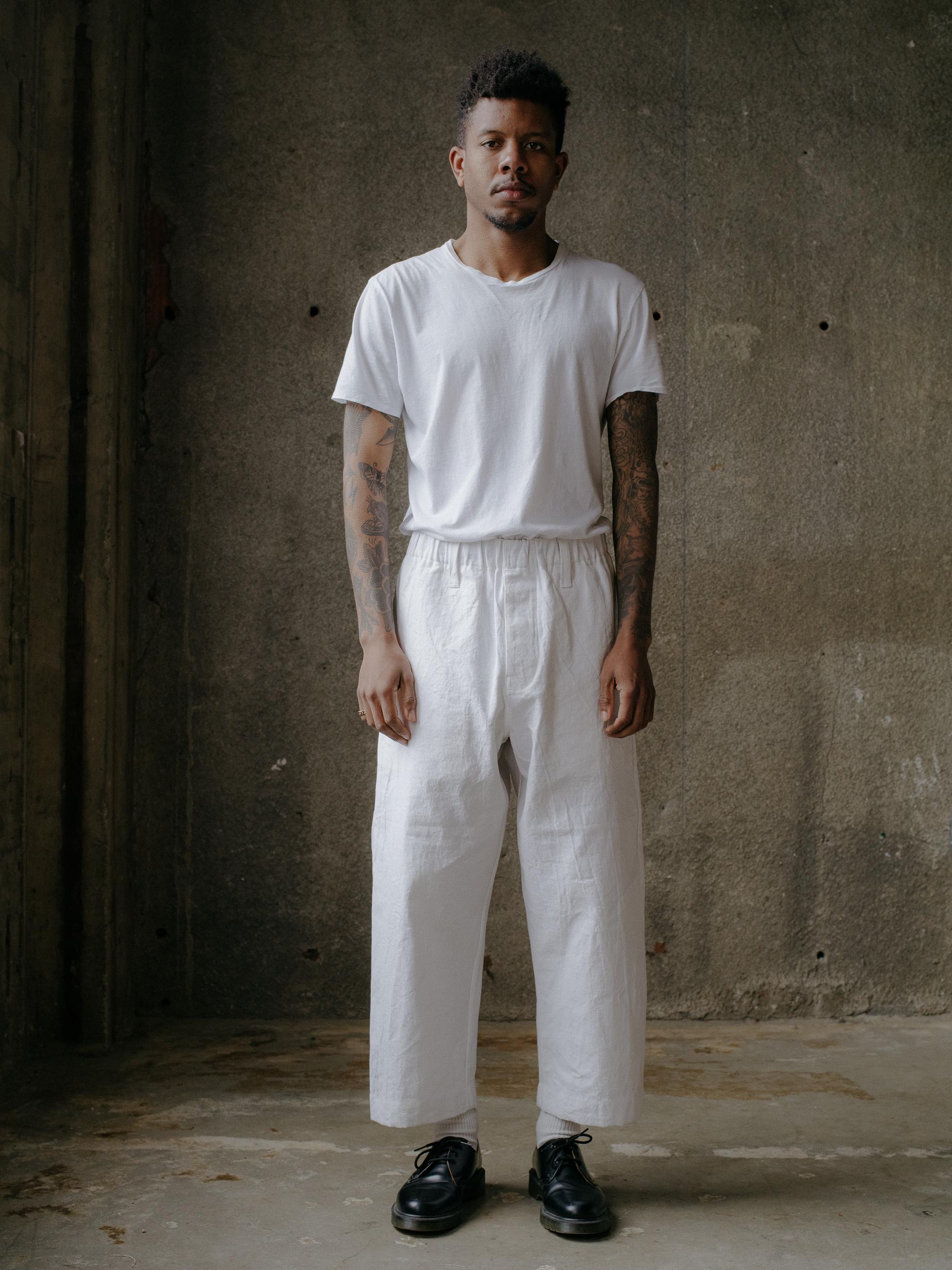 evan-kinori-elastic-pant-tumbled-hemp-cotton-twill-1