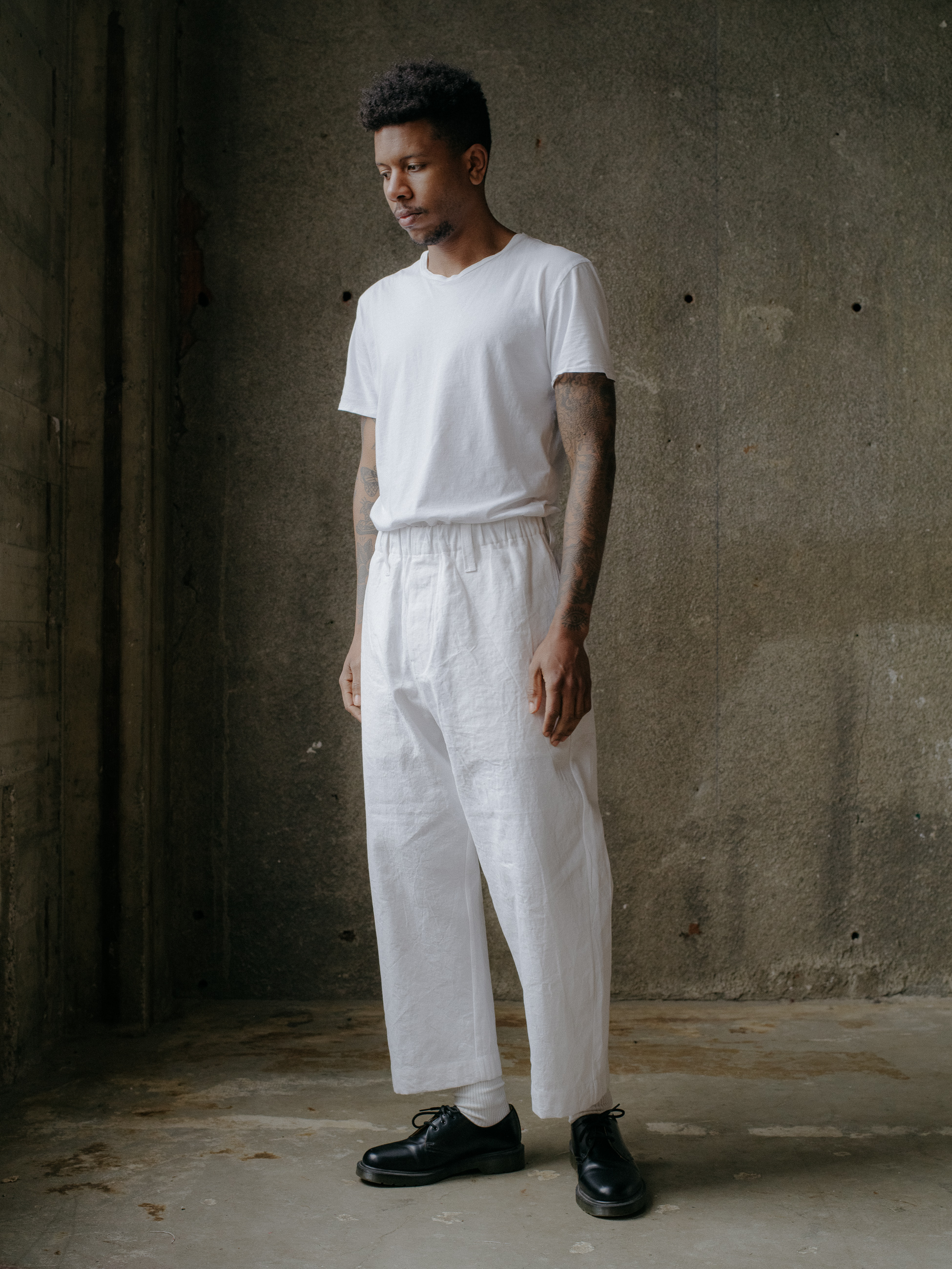 evan-kinori-elastic-pant-tumbled-hemp-cotton-twill-2