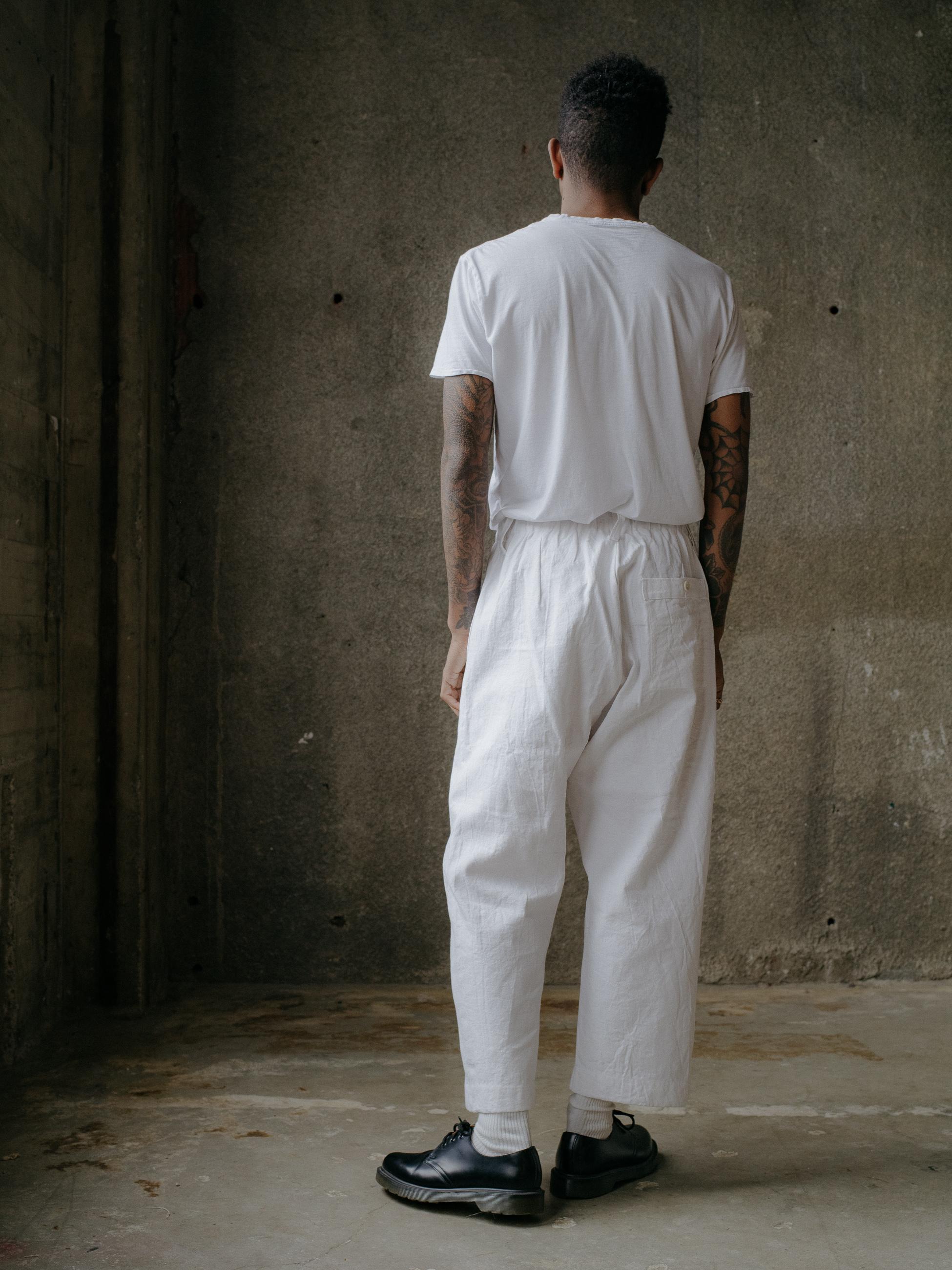 evan-kinori-elastic-pant-tumbled-hemp-cotton-twill-3