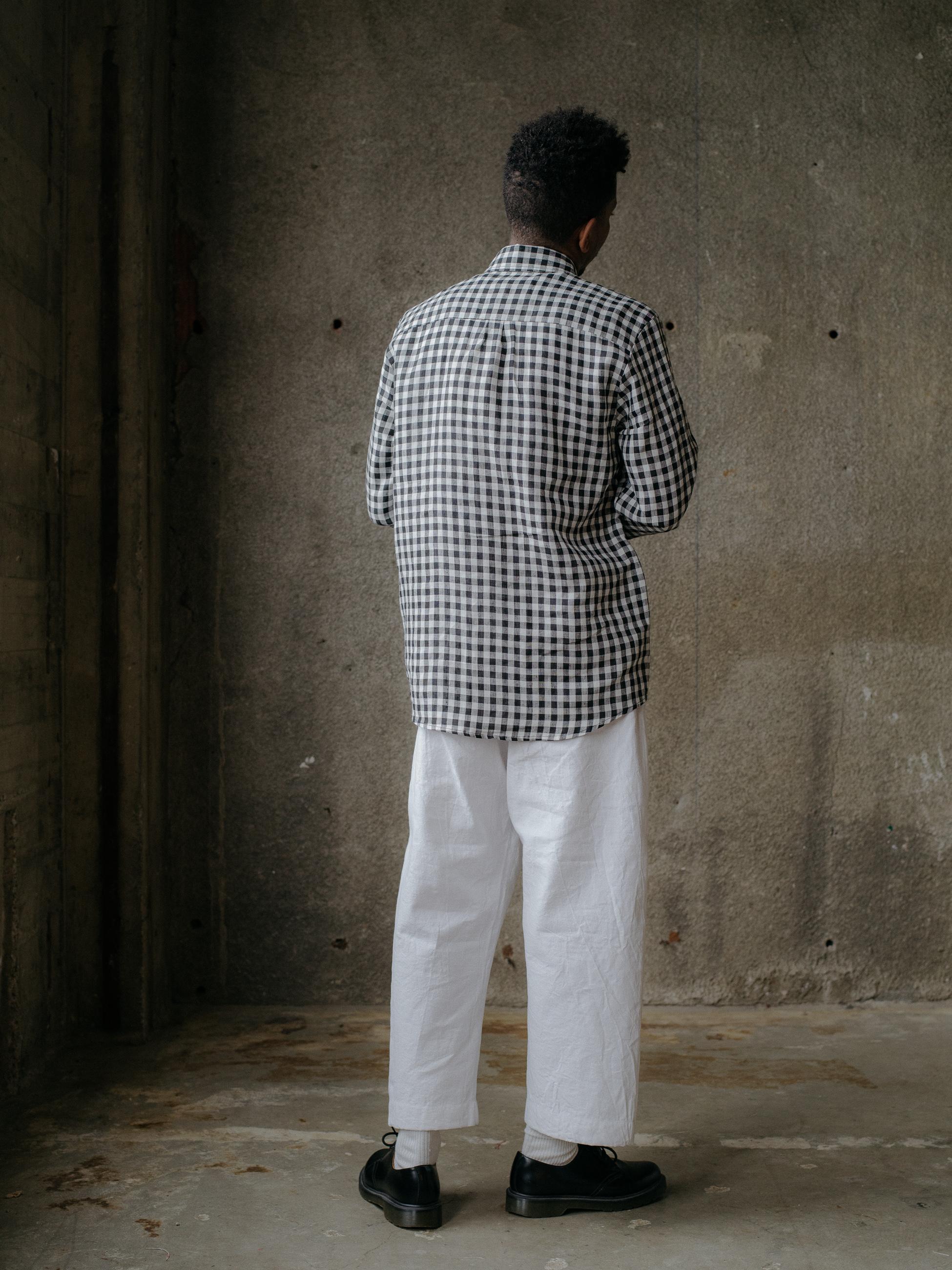 evan-kinori-elastic-pant-tumbled-hemp-cotton-twill-6