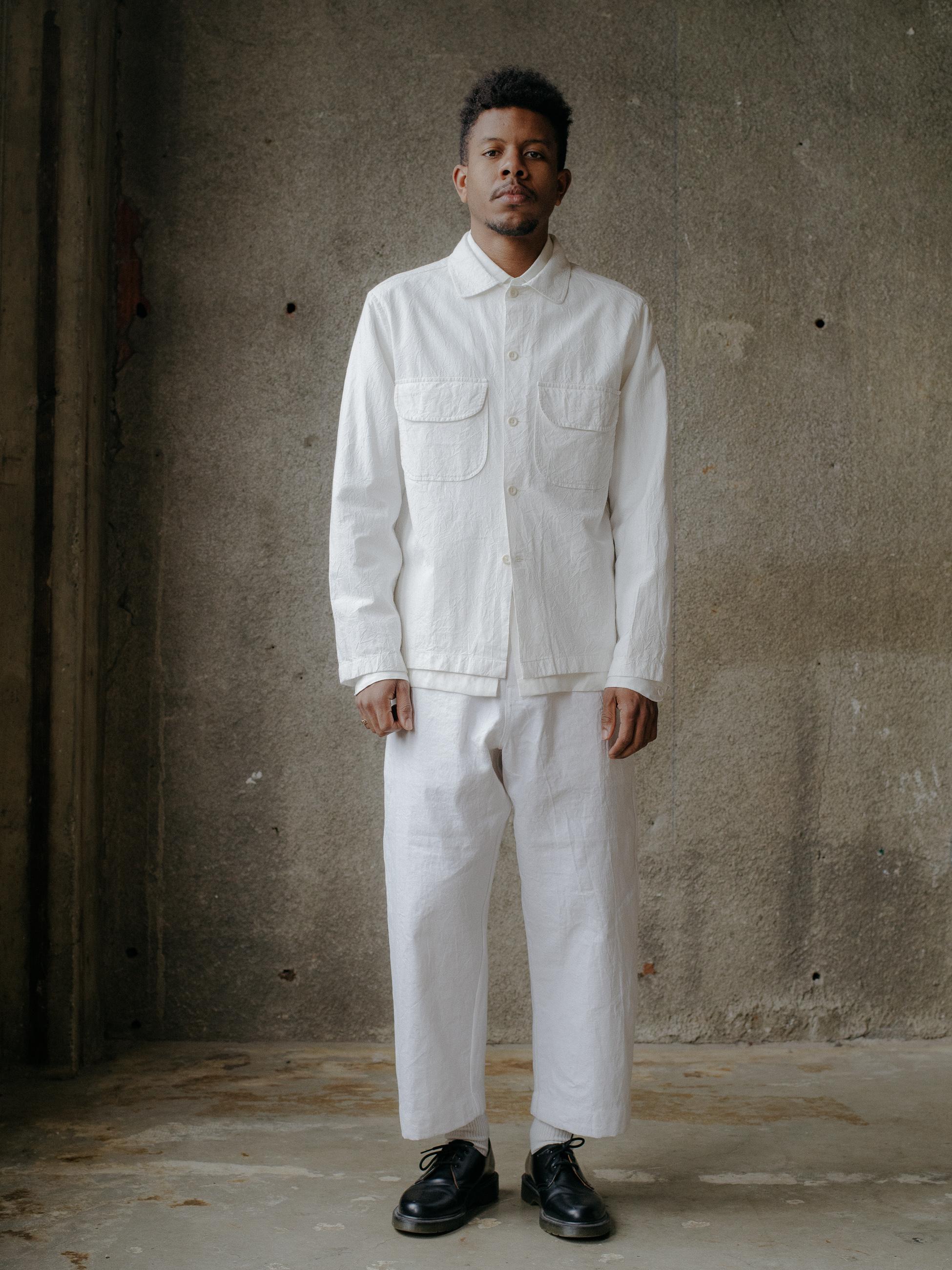 evan-kinori-field-shirt-crinkle-cotton-japan-1