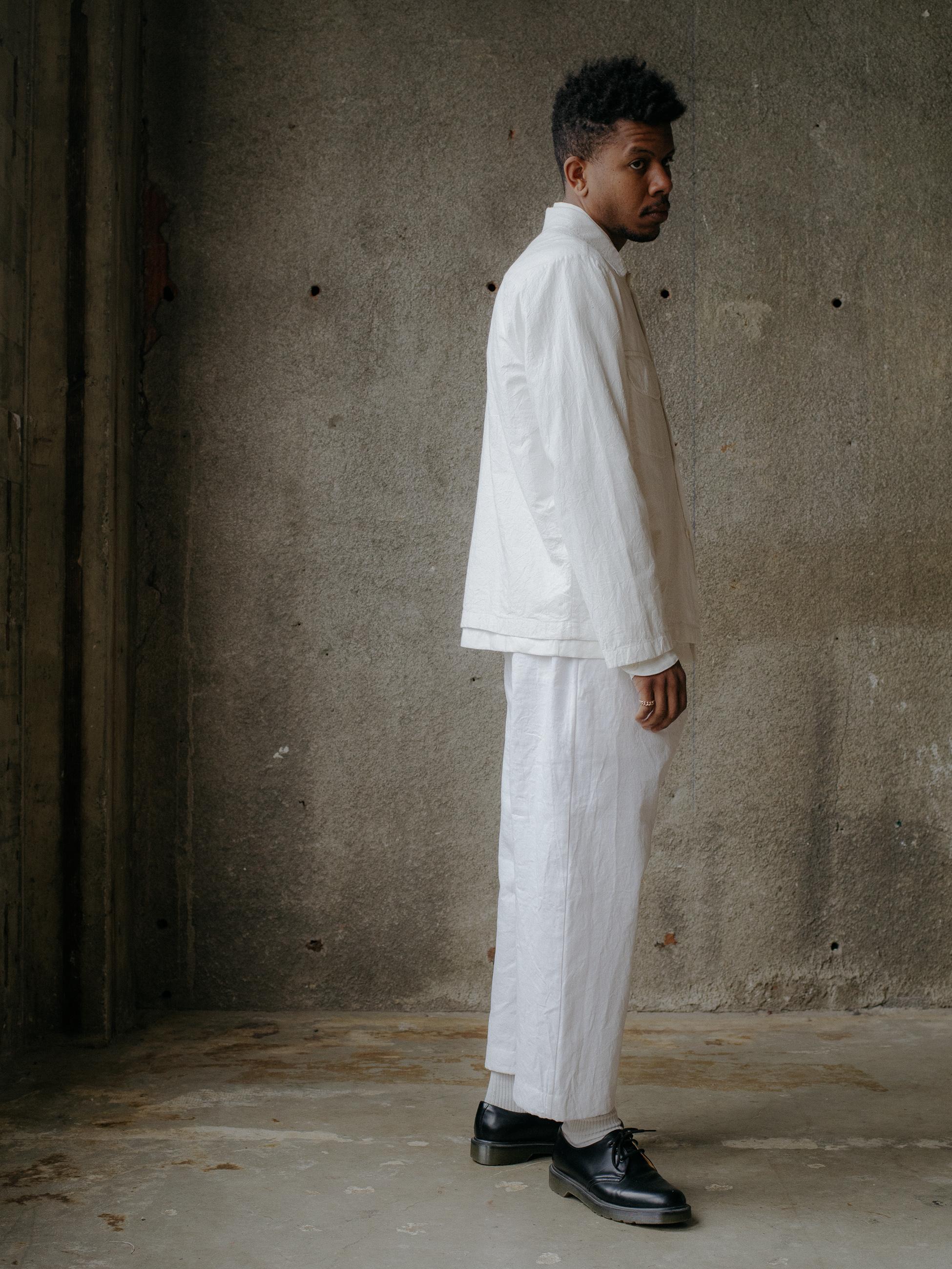 evan-kinori-field-shirt-crinkle-cotton-japan-2