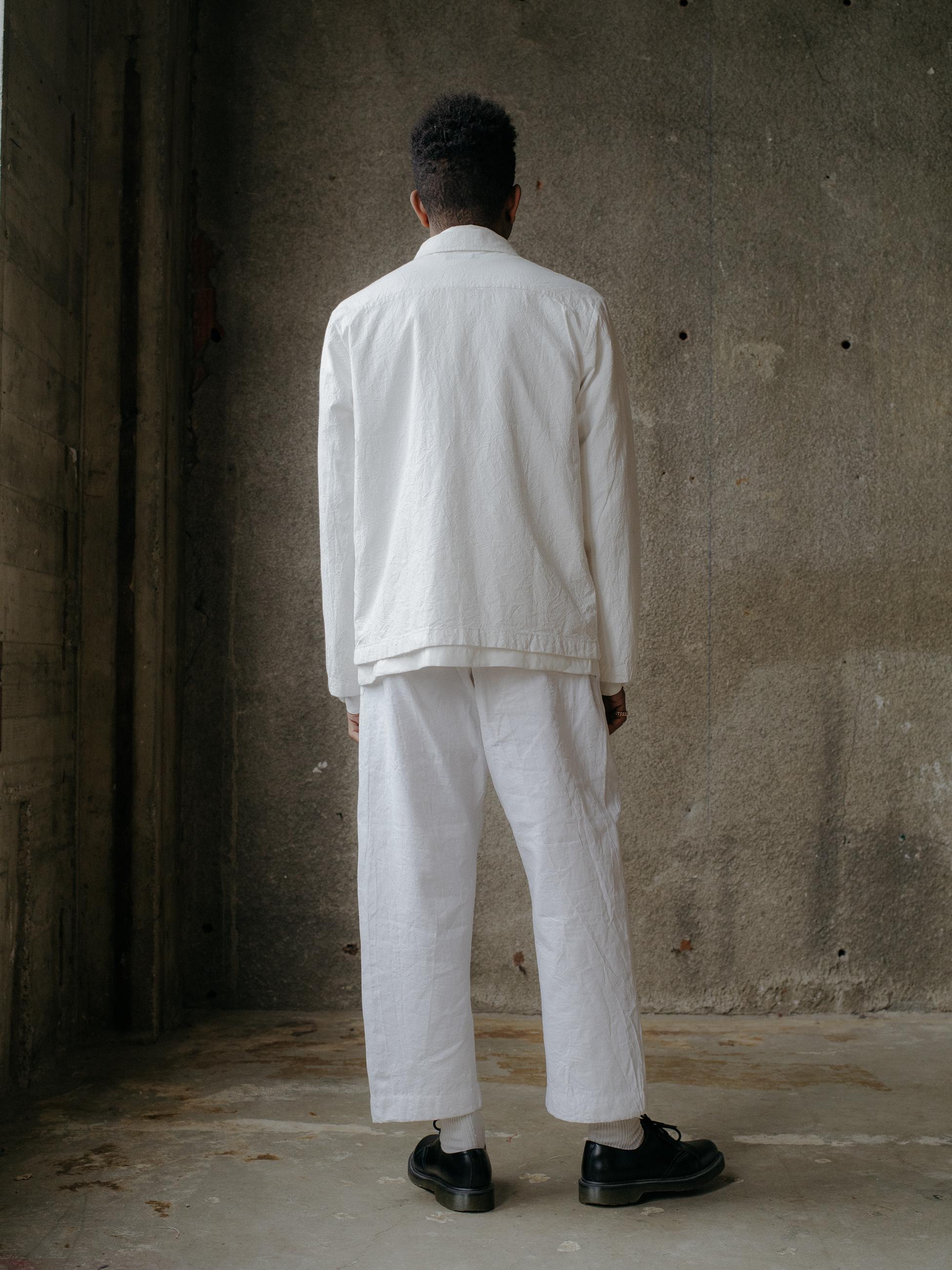 evan-kinori-field-shirt-crinkle-cotton-japan-3