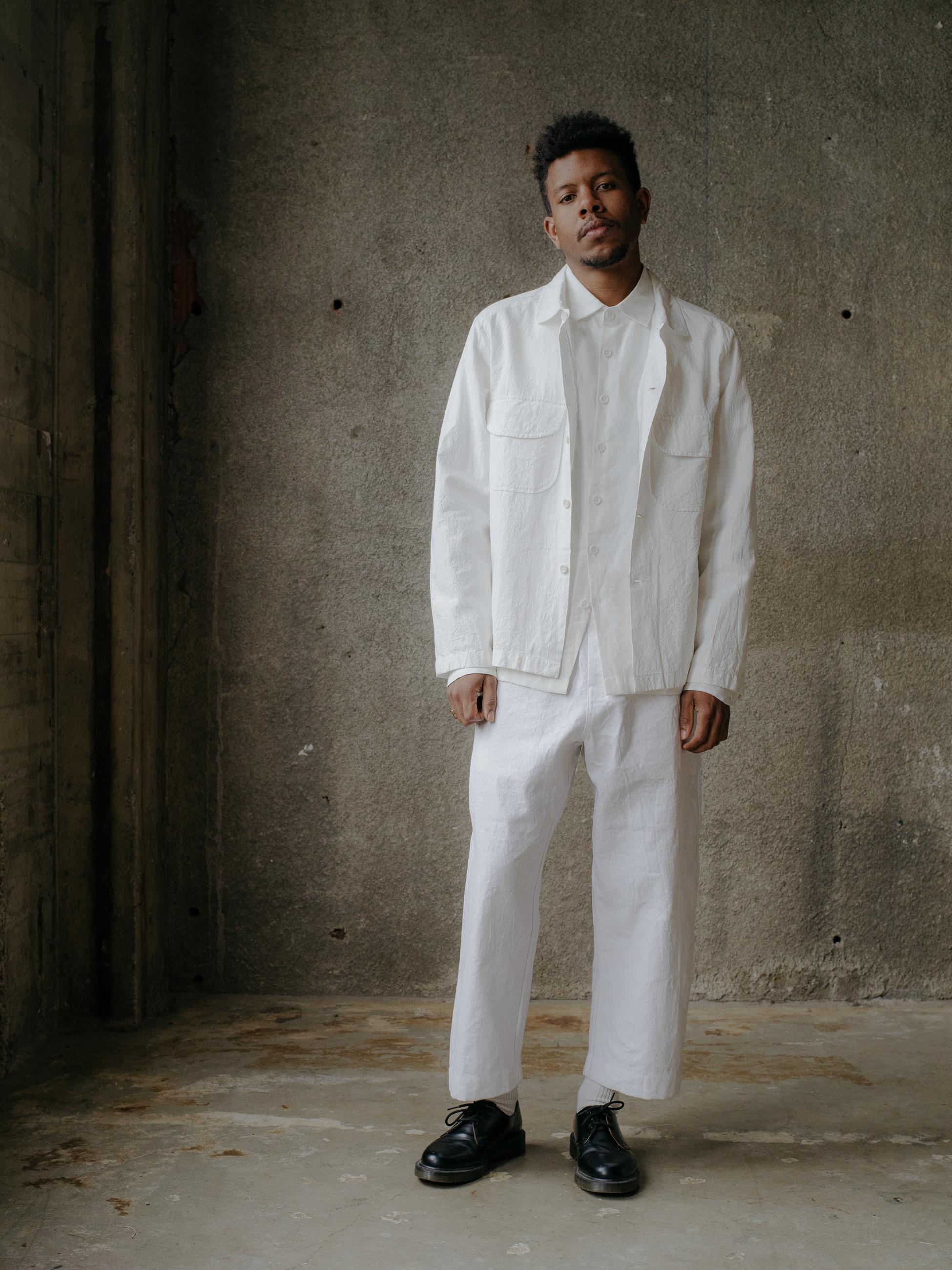 evan-kinori-field-shirt-crinkle-cotton-japan-6