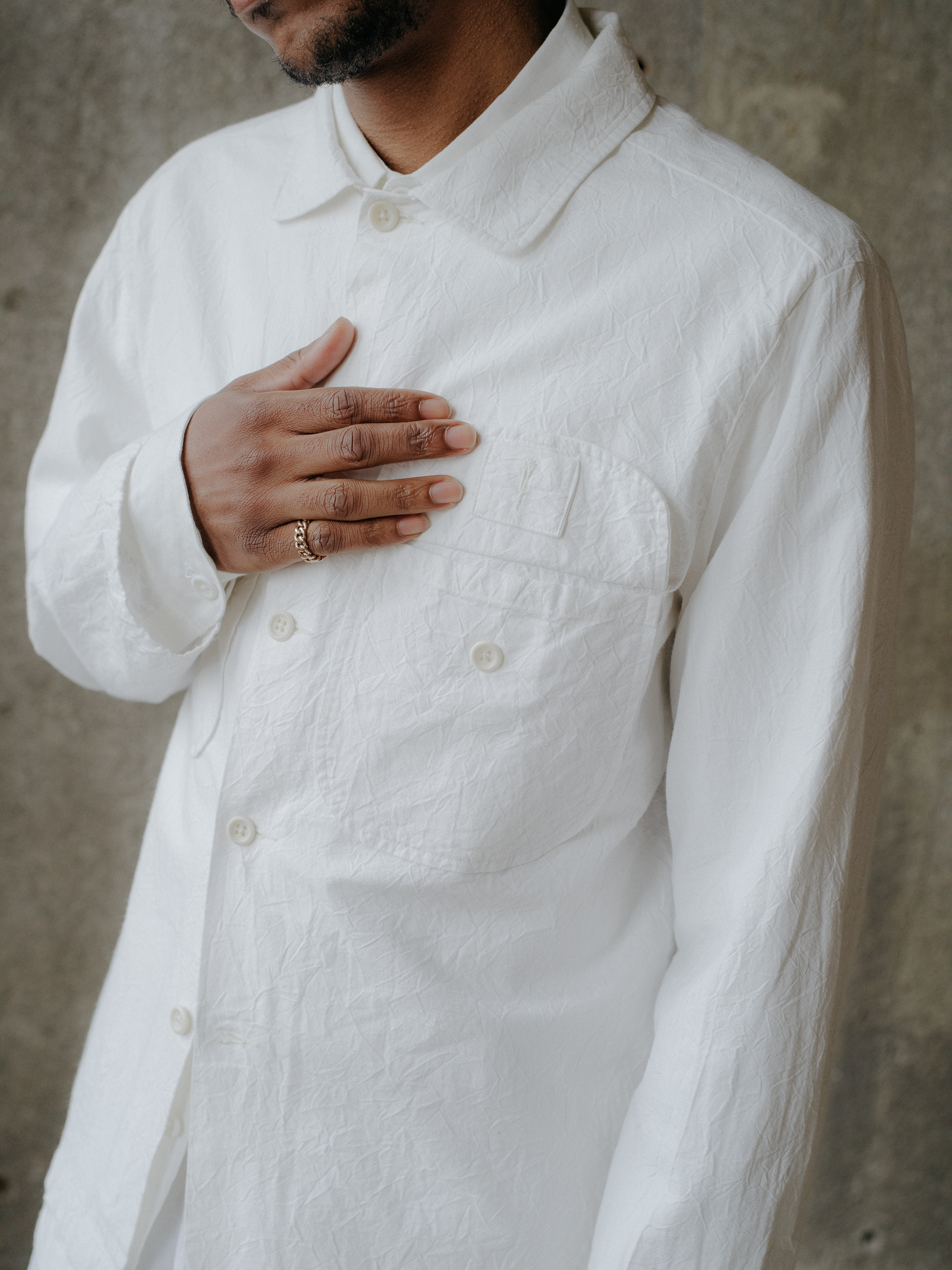 evan-kinori-field-shirt-crinkle-cotton-japan-7