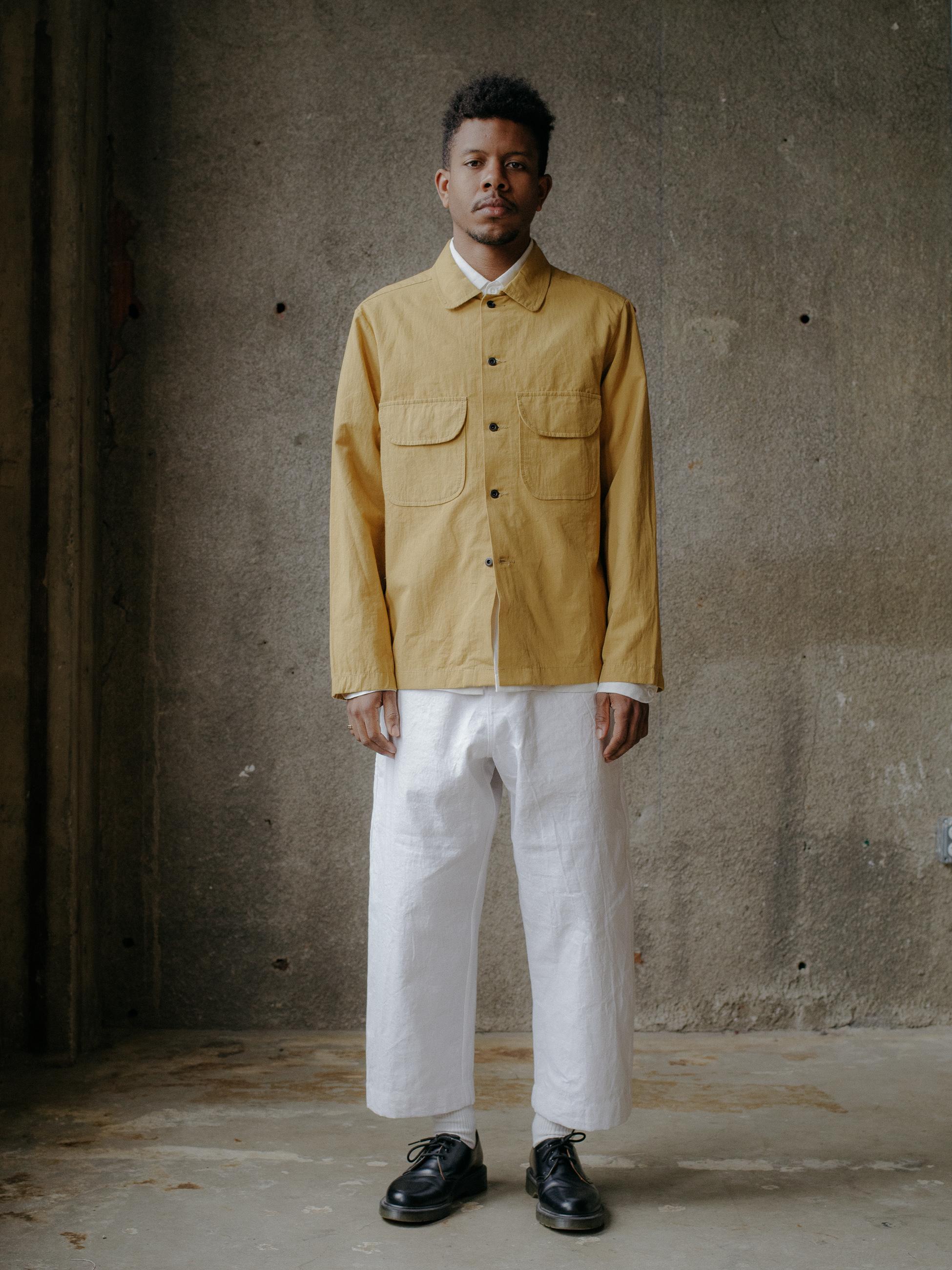 evan-kinori-field-shirt-cotton-hemp-typewriter-cloth-japan-1