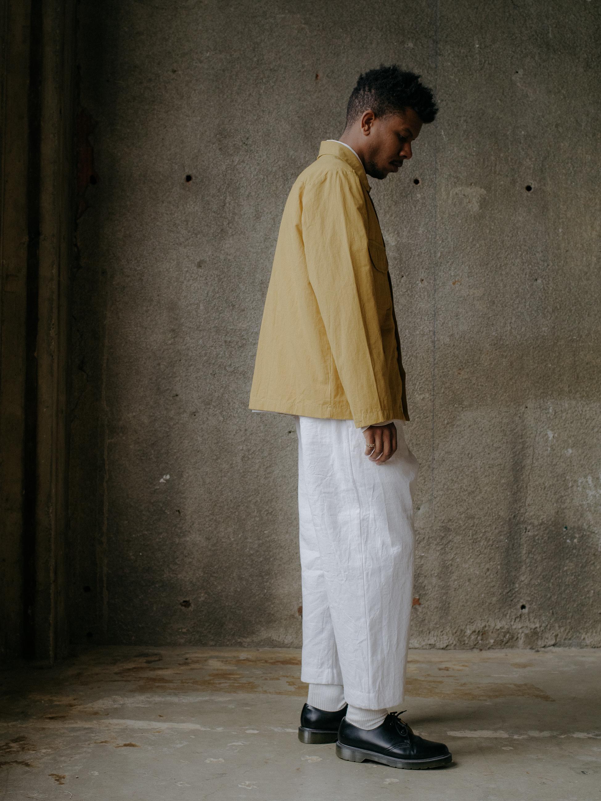 evan-kinori-field-shirt-cotton-hemp-typewriter-cloth-japan-2