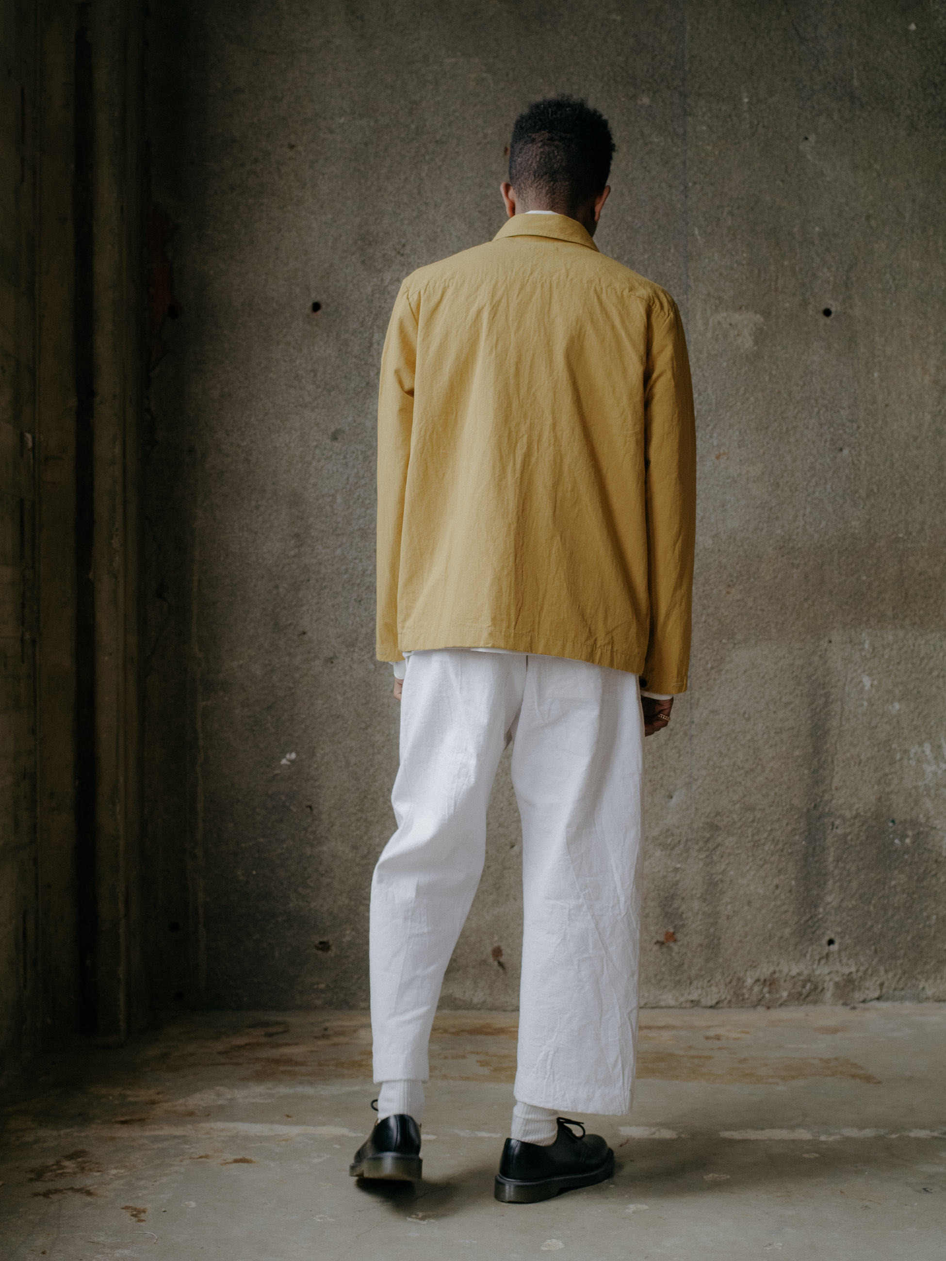 evan-kinori-field-shirt-cotton-hemp-typewriter-cloth-japan-3