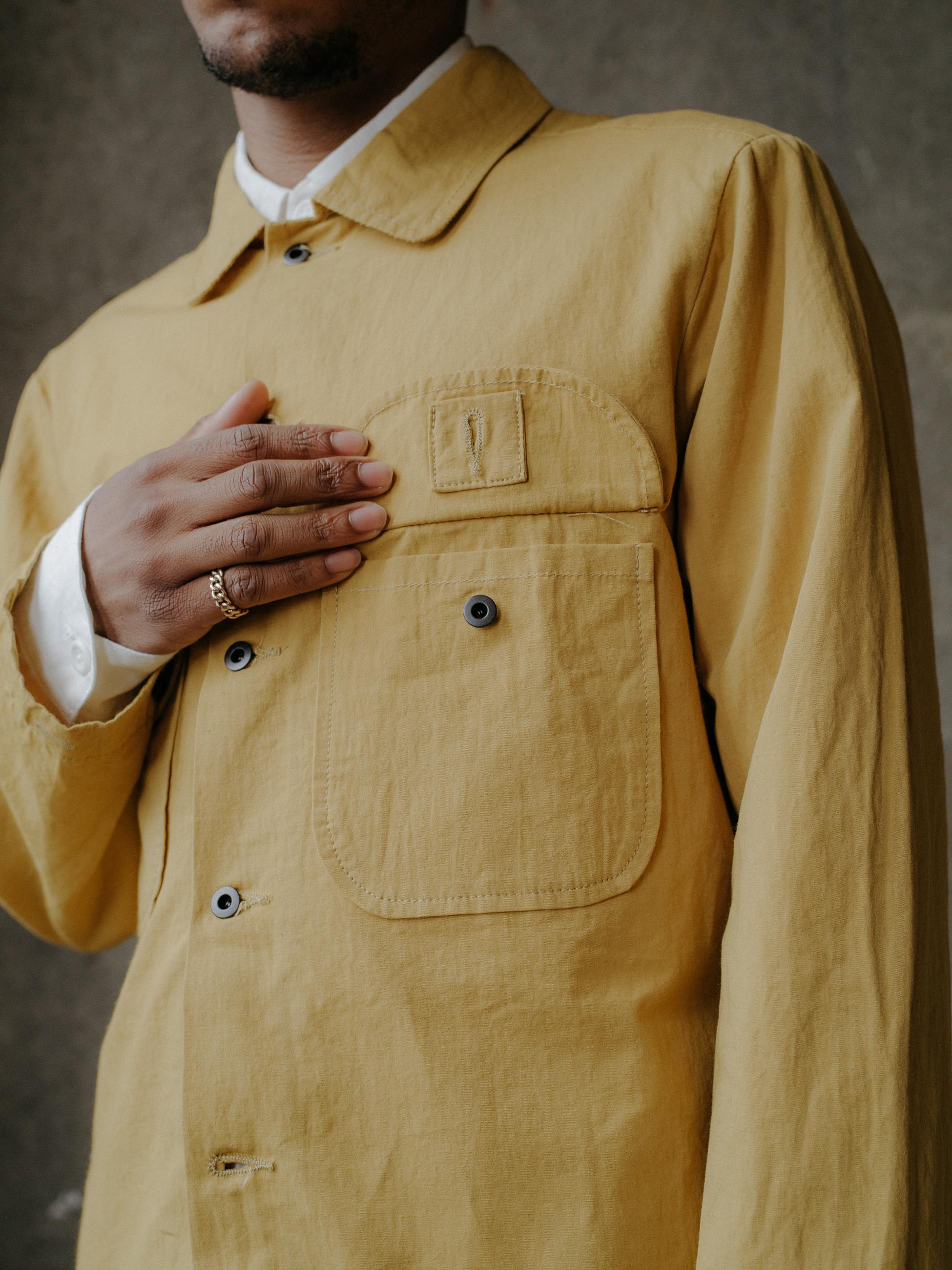 evan-kinori-field-shirt-cotton-hemp-typewriter-cloth-japan-4