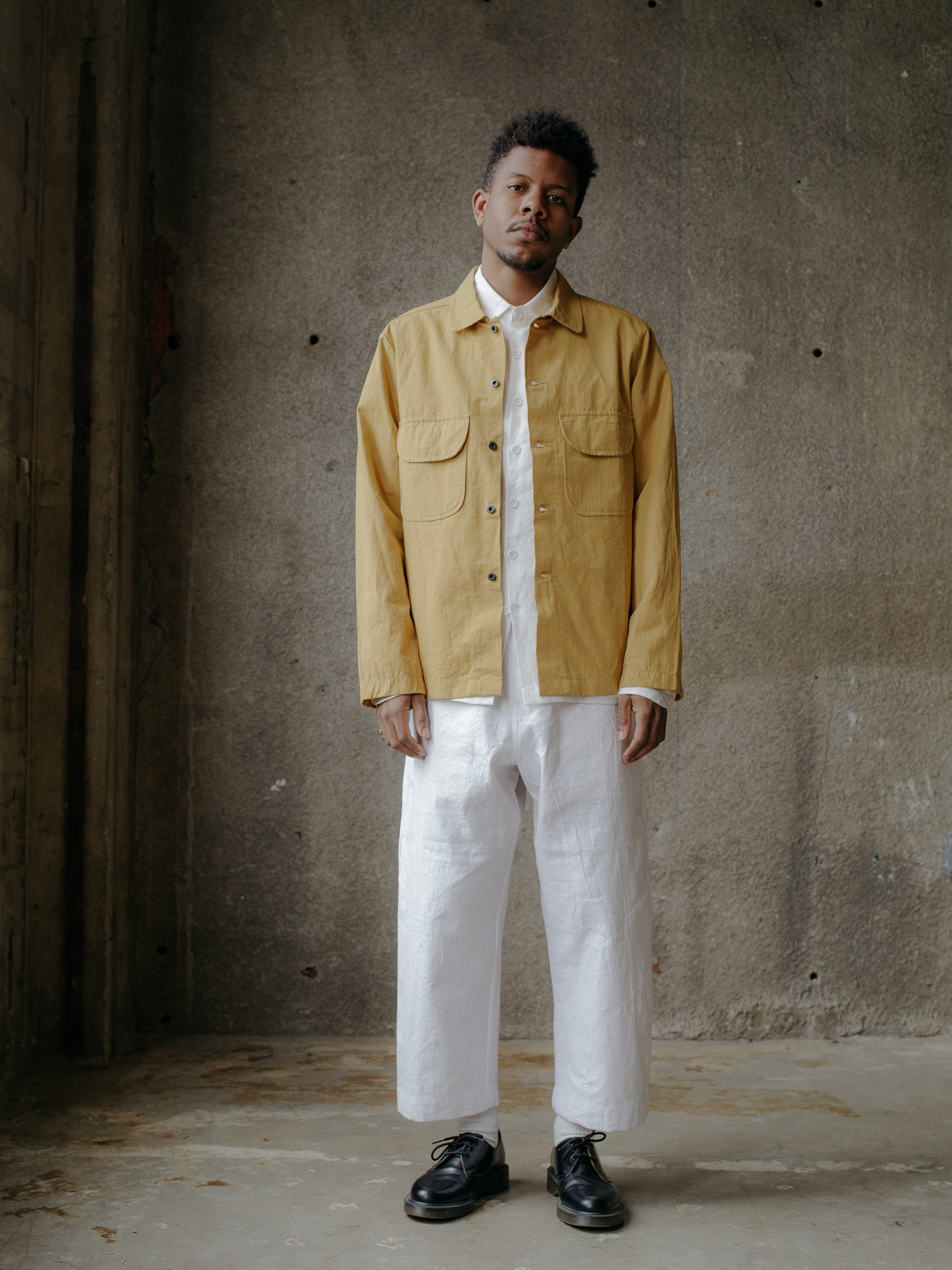 evan-kinori-field-shirt-cotton-hemp-typewriter-cloth-japan-5