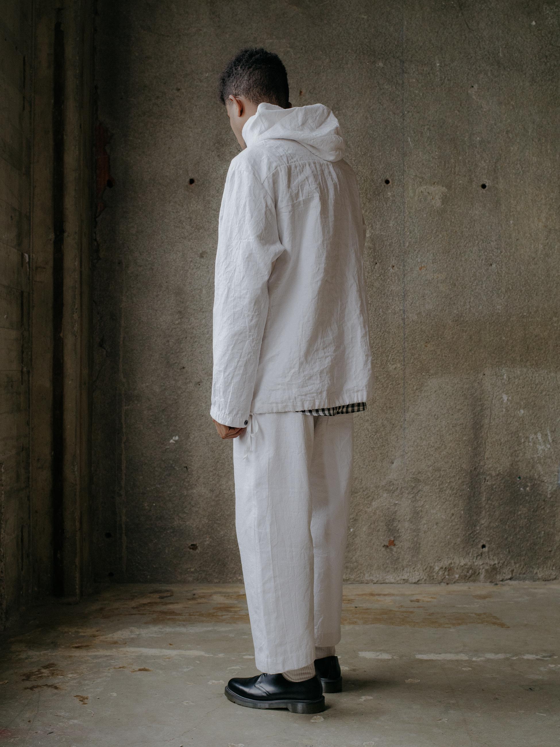 evan-kinori-anorak-tumbled-hemp-cotton-italy-3