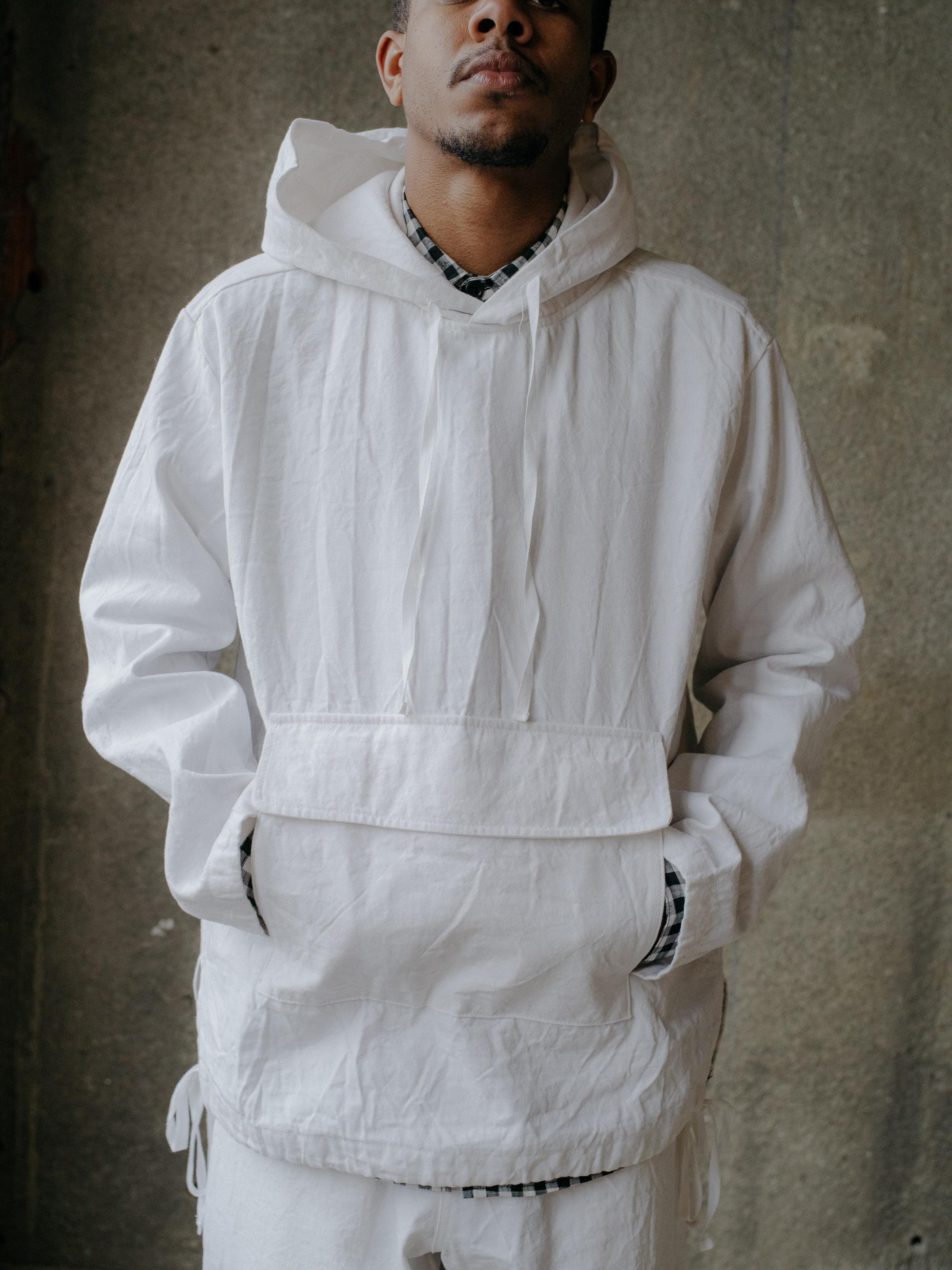 evan-kinori-anorak-tumbled-hemp-cotton-italy-6