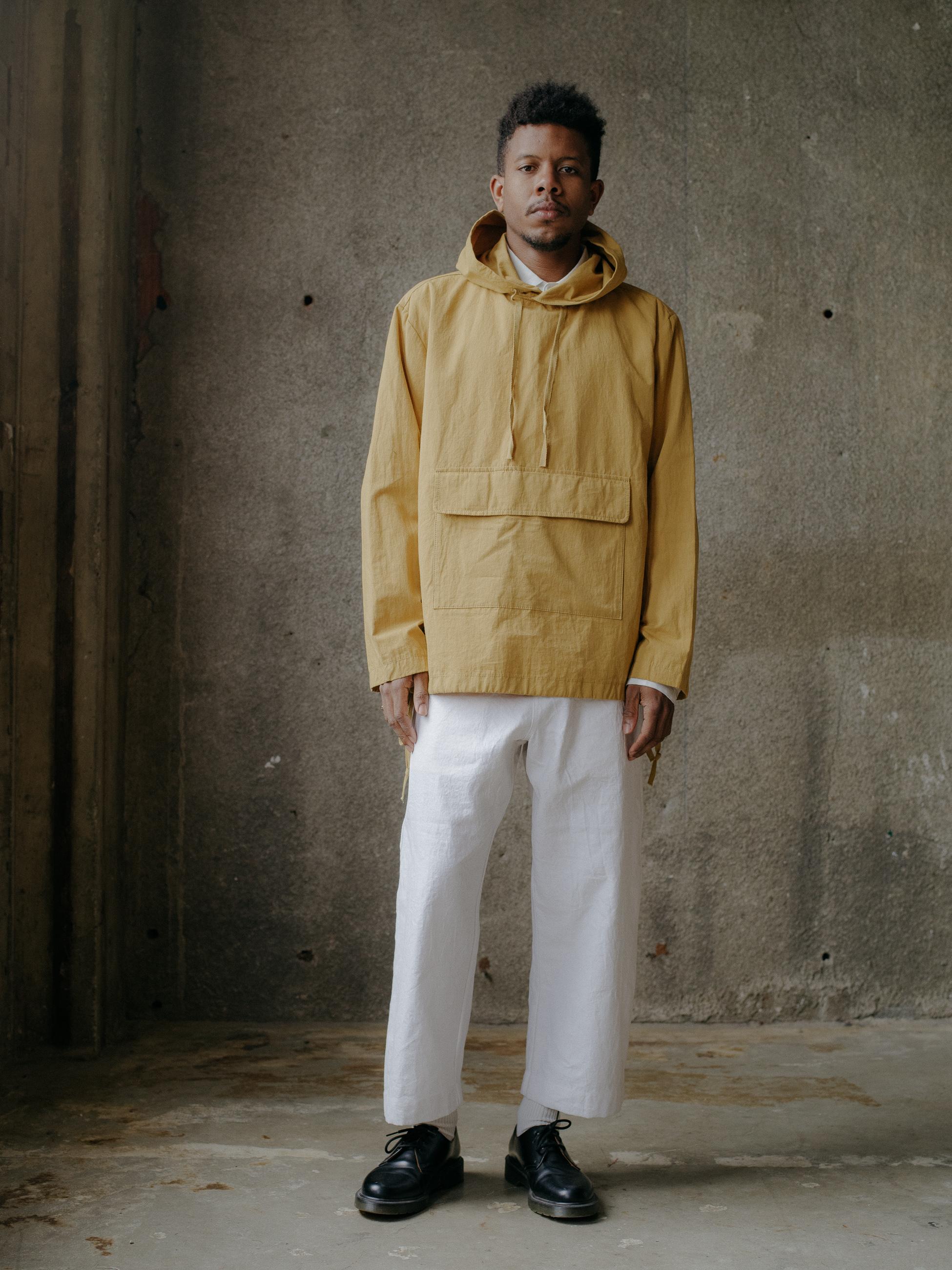evan-kinori-anorak-cotton-hemp-typewriter-cloth-japan-1