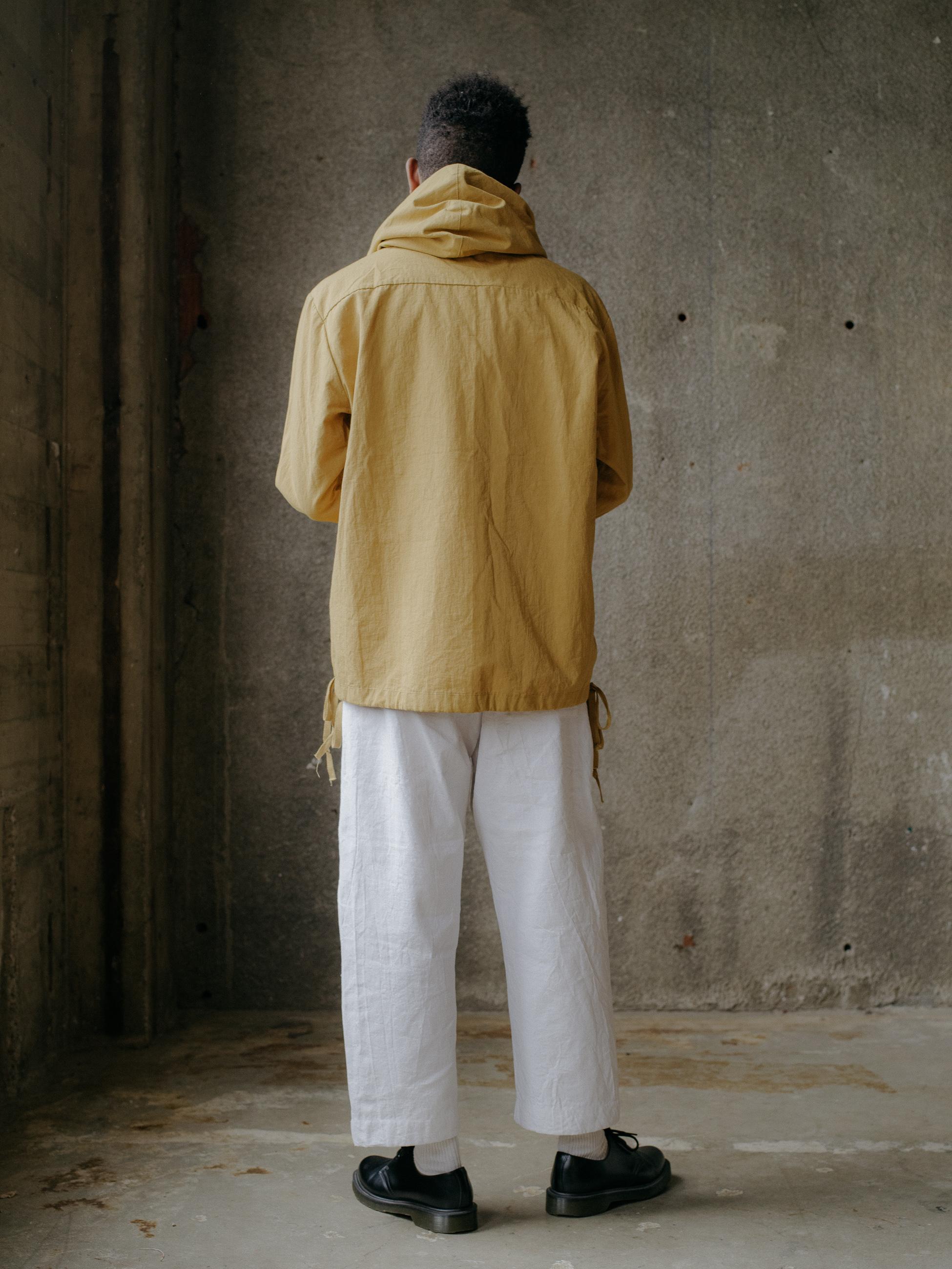 evan-kinori-anorak-cotton-hemp-typewriter-cloth-japan-3