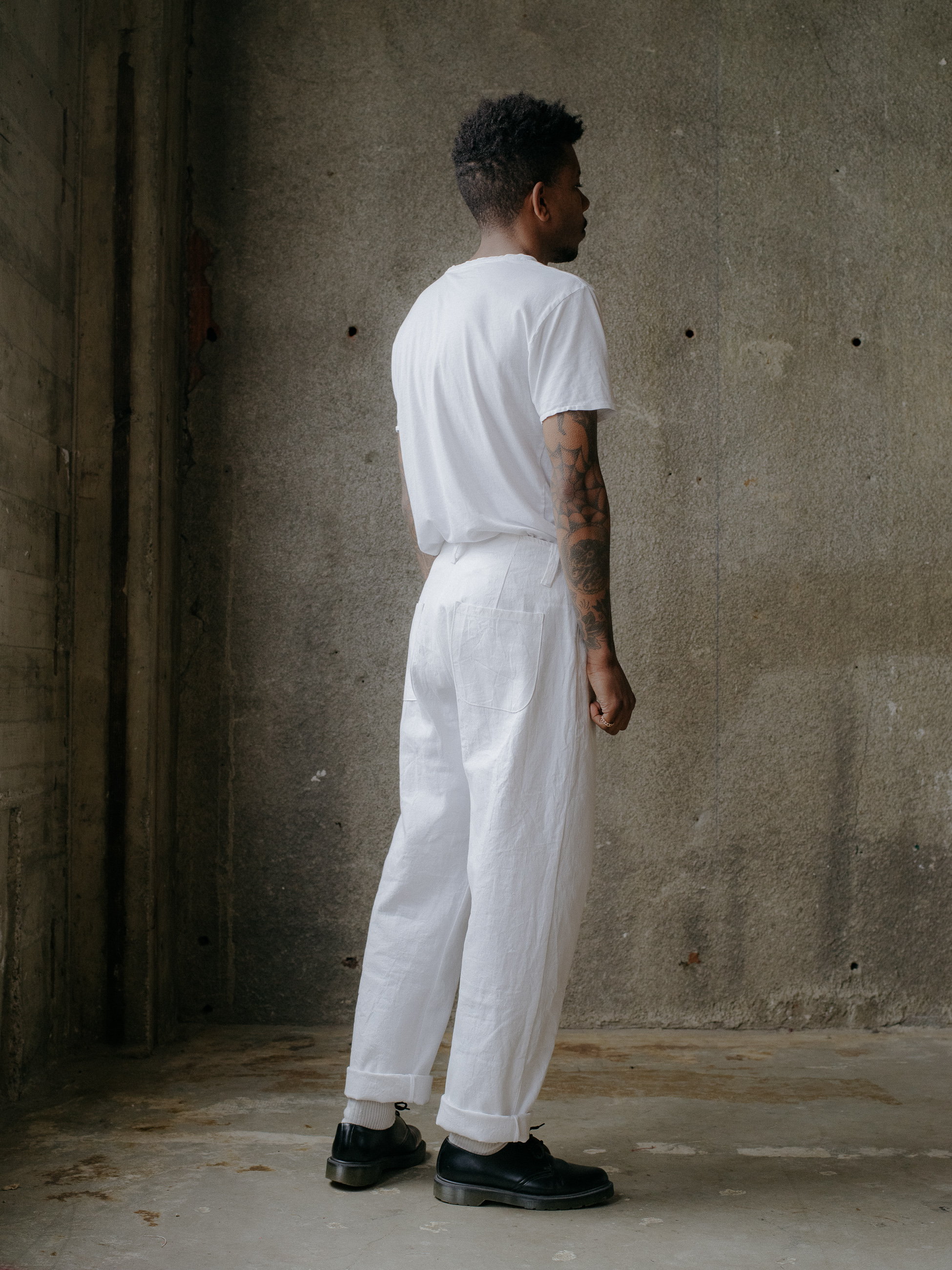 evan-kinori-four-pocket-pant-tumbled-hemp-cotton-twill-4