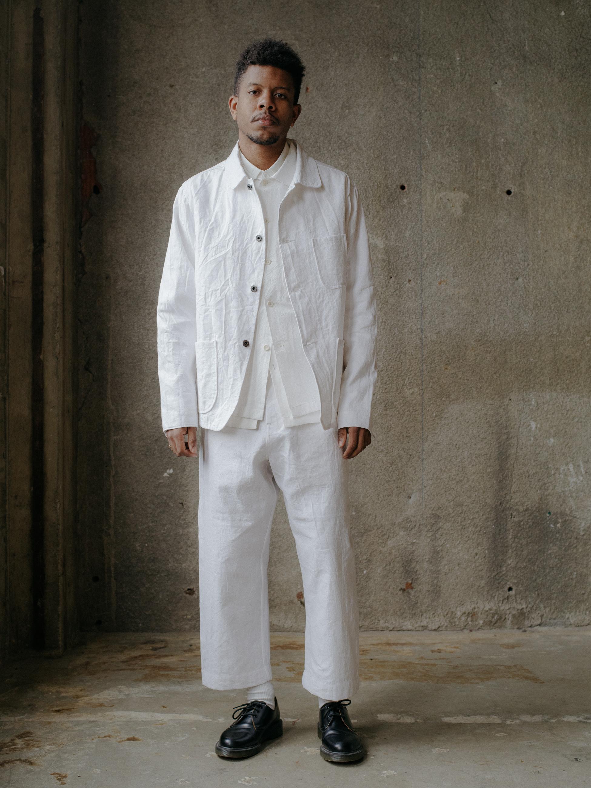 evan-kinori-three-pocket-jacket-tumbled-hemp-cotton-italy-1