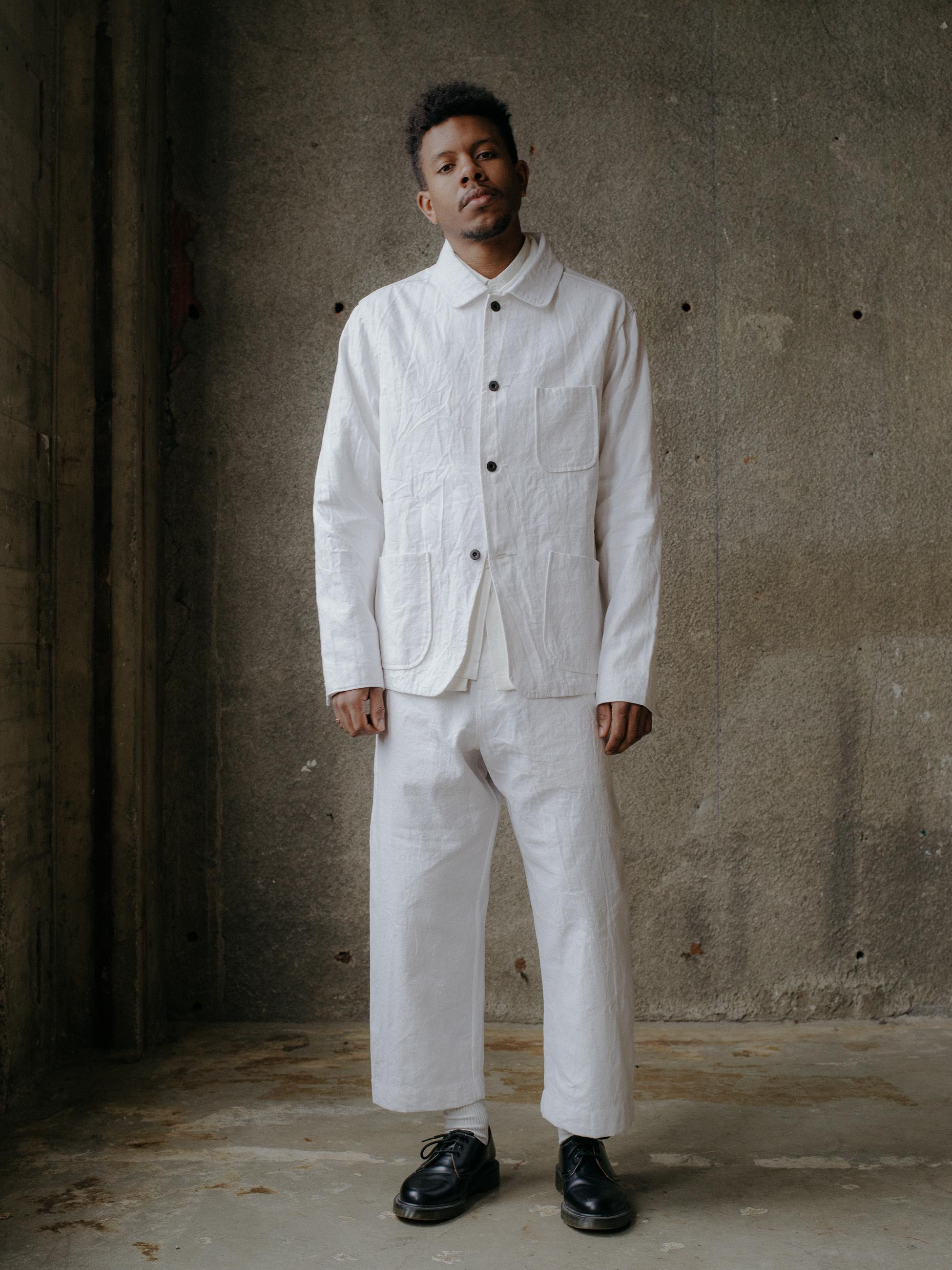 evan-kinori-three-pocket-jacket-tumbled-hemp-cotton-italy-2