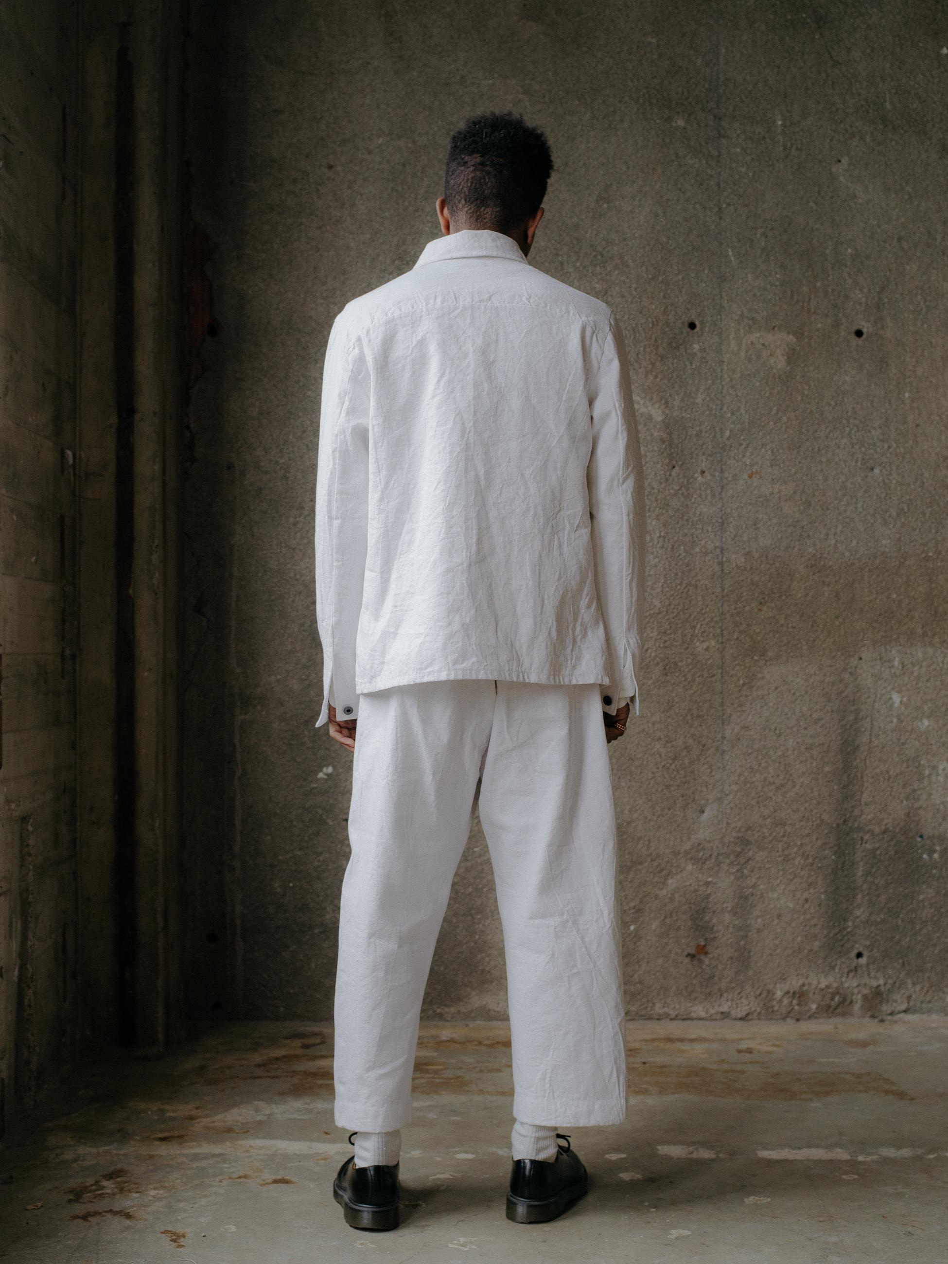 evan-kinori-three-pocket-jacket-tumbled-hemp-cotton-italy-4