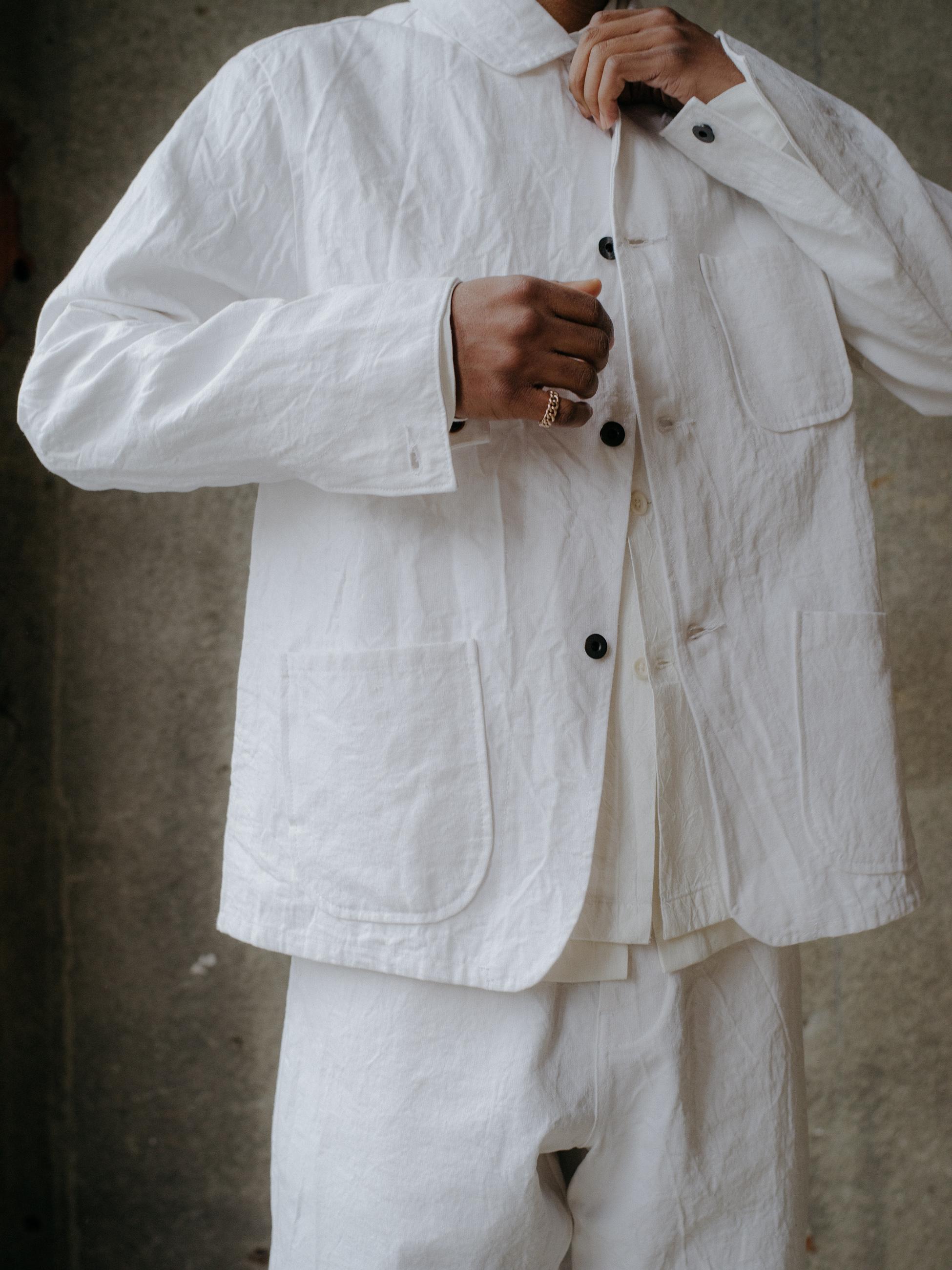 evan-kinori-three-pocket-jacket-tumbled-hemp-cotton-italy-7