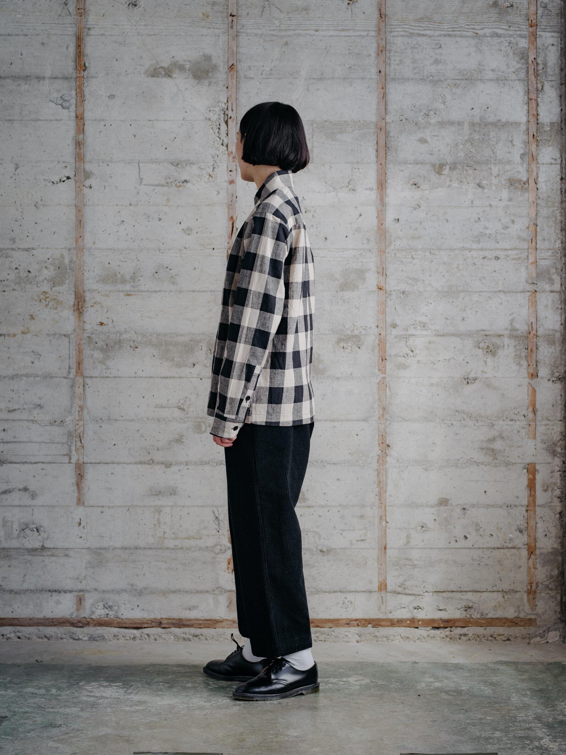 evan-kinori-flat-hem-shirt-check-7