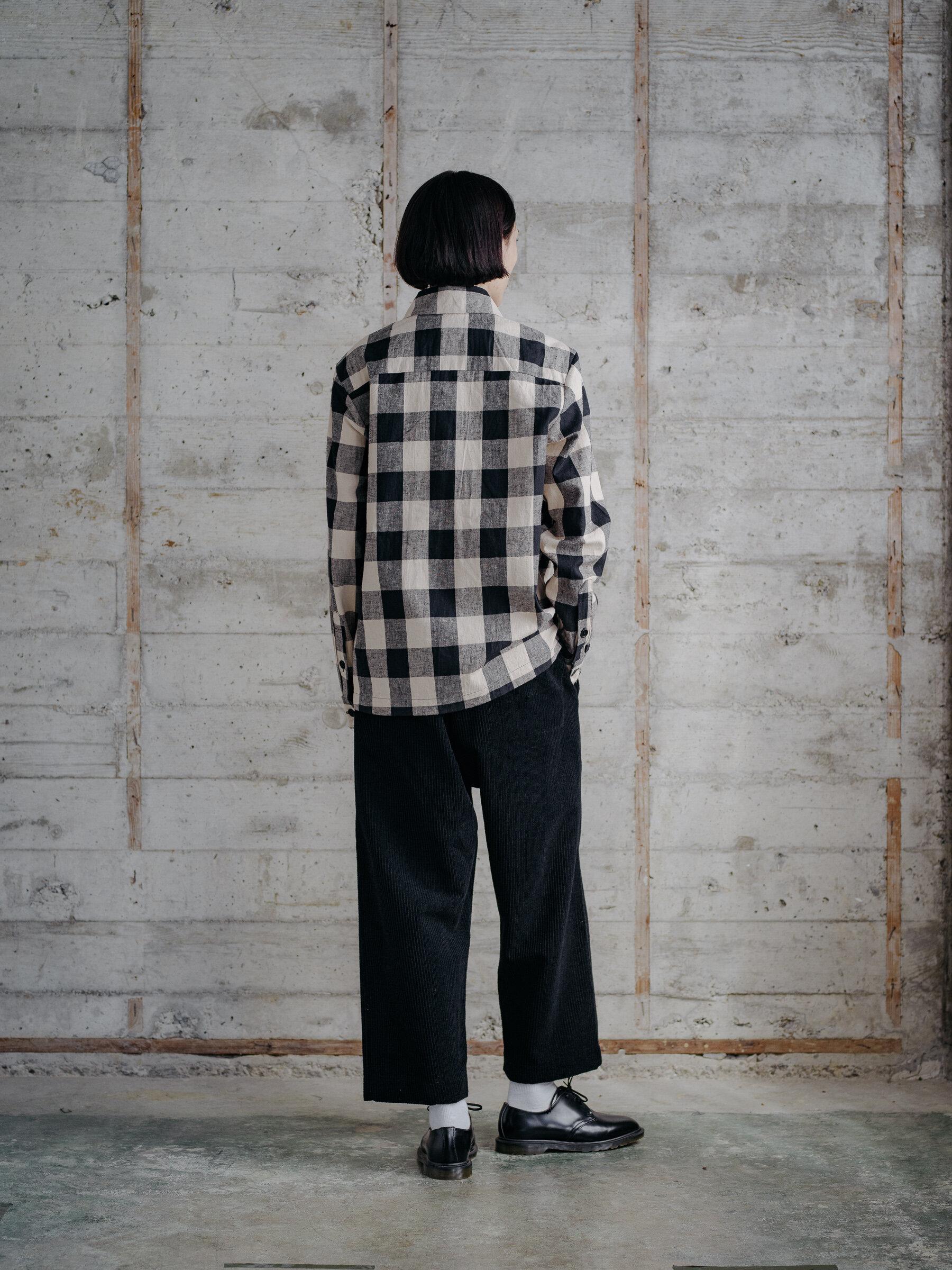 evan-kinori-flat-hem-shirt-check-8