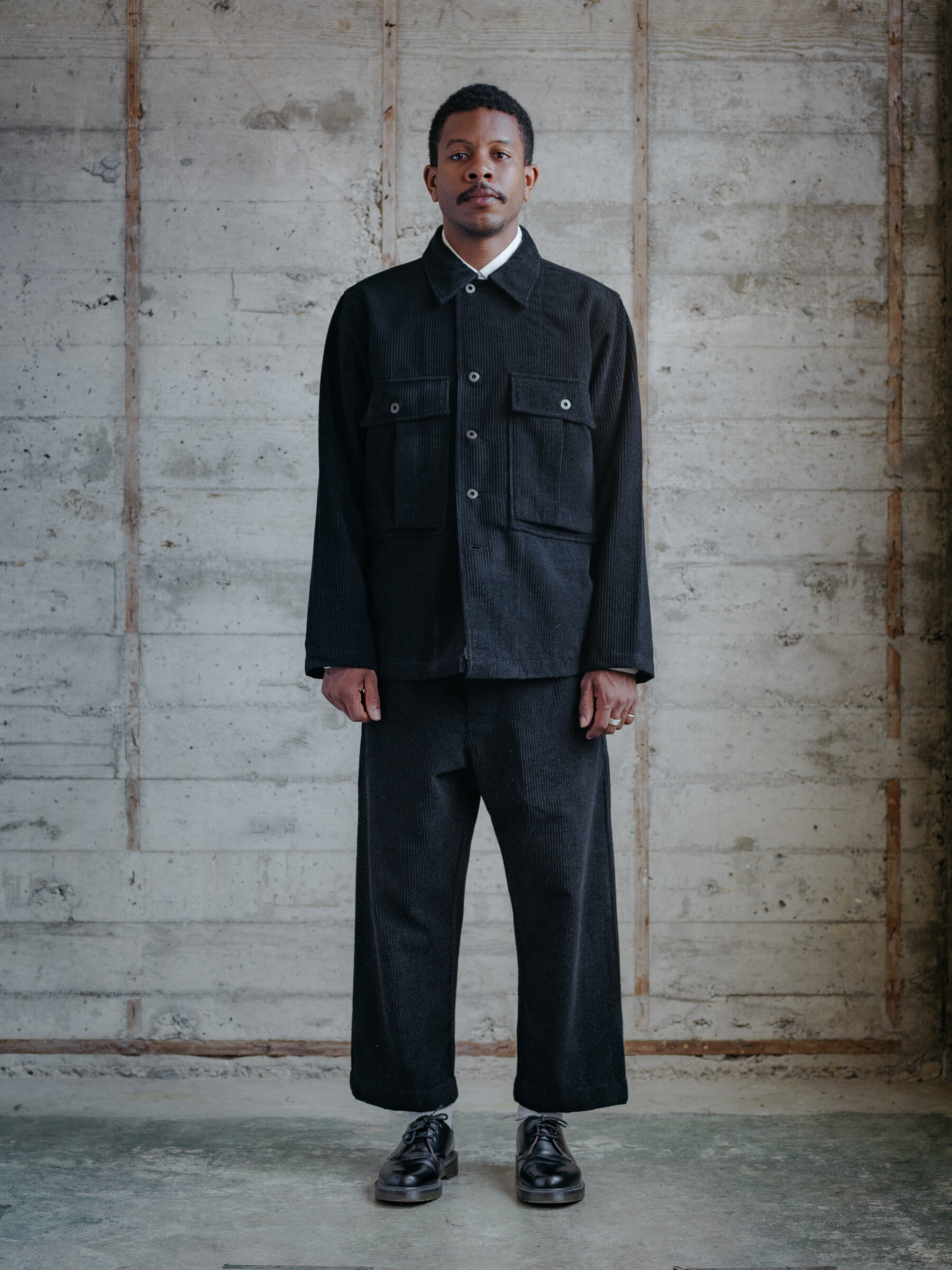 evan-kinori-bellow-pocket-wool-corduroy-1
