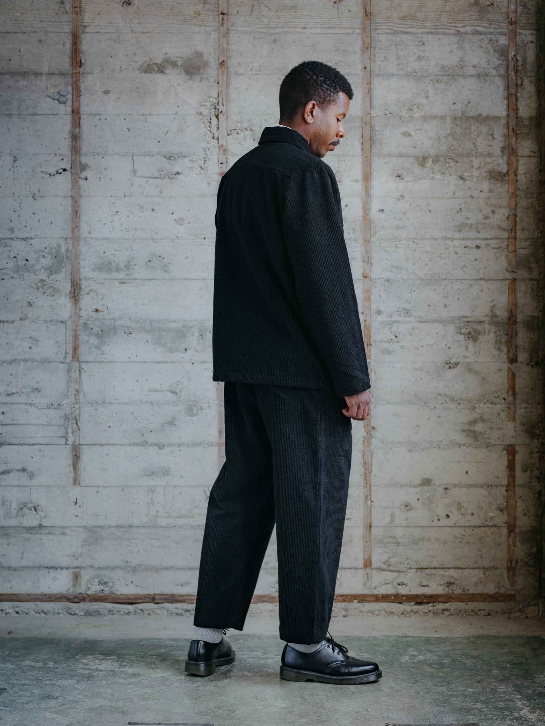 evan-kinori-bellow-pocket-wool-corduroy-4