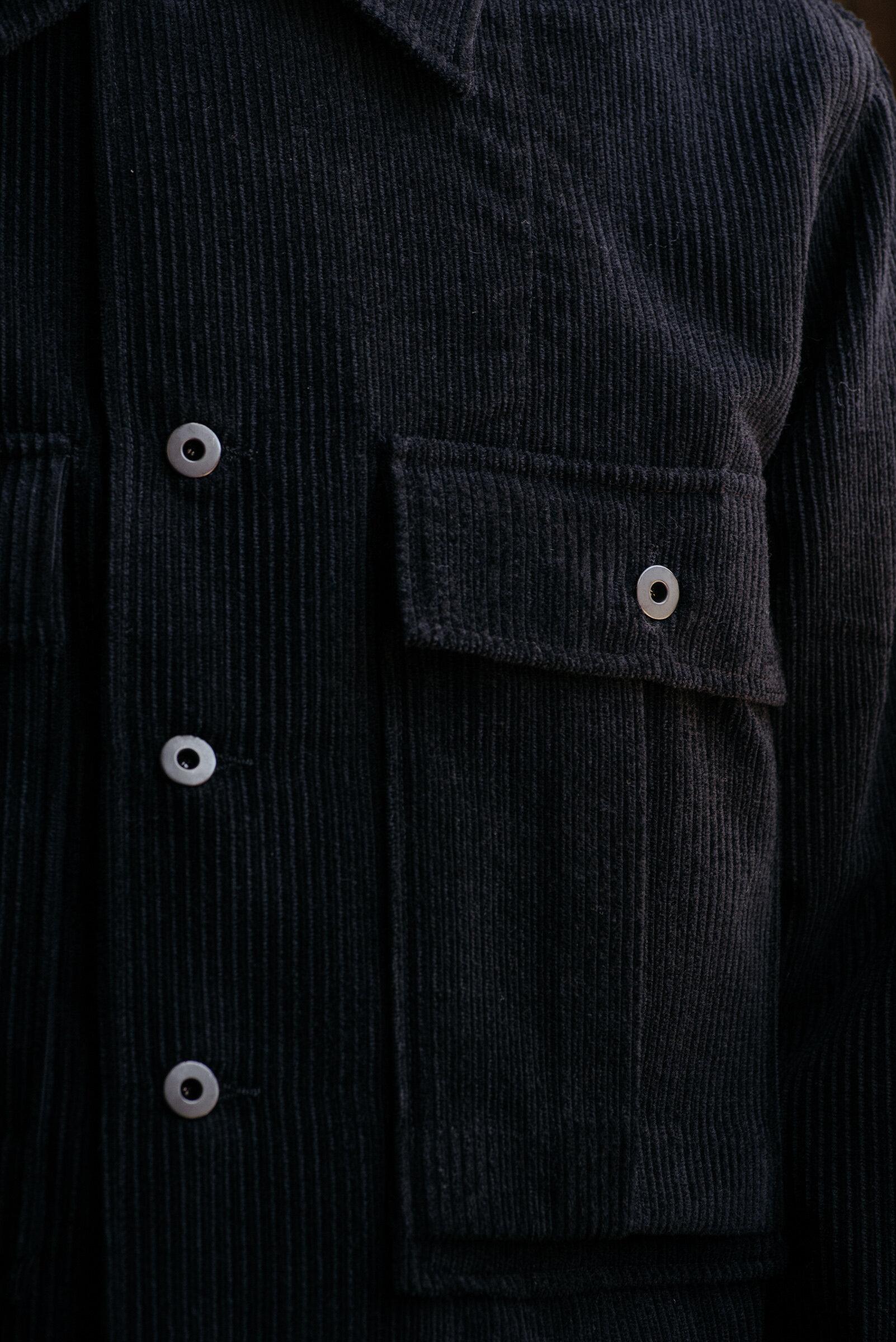 evan-kinori-bellow-pocket-wool-corduroy-3