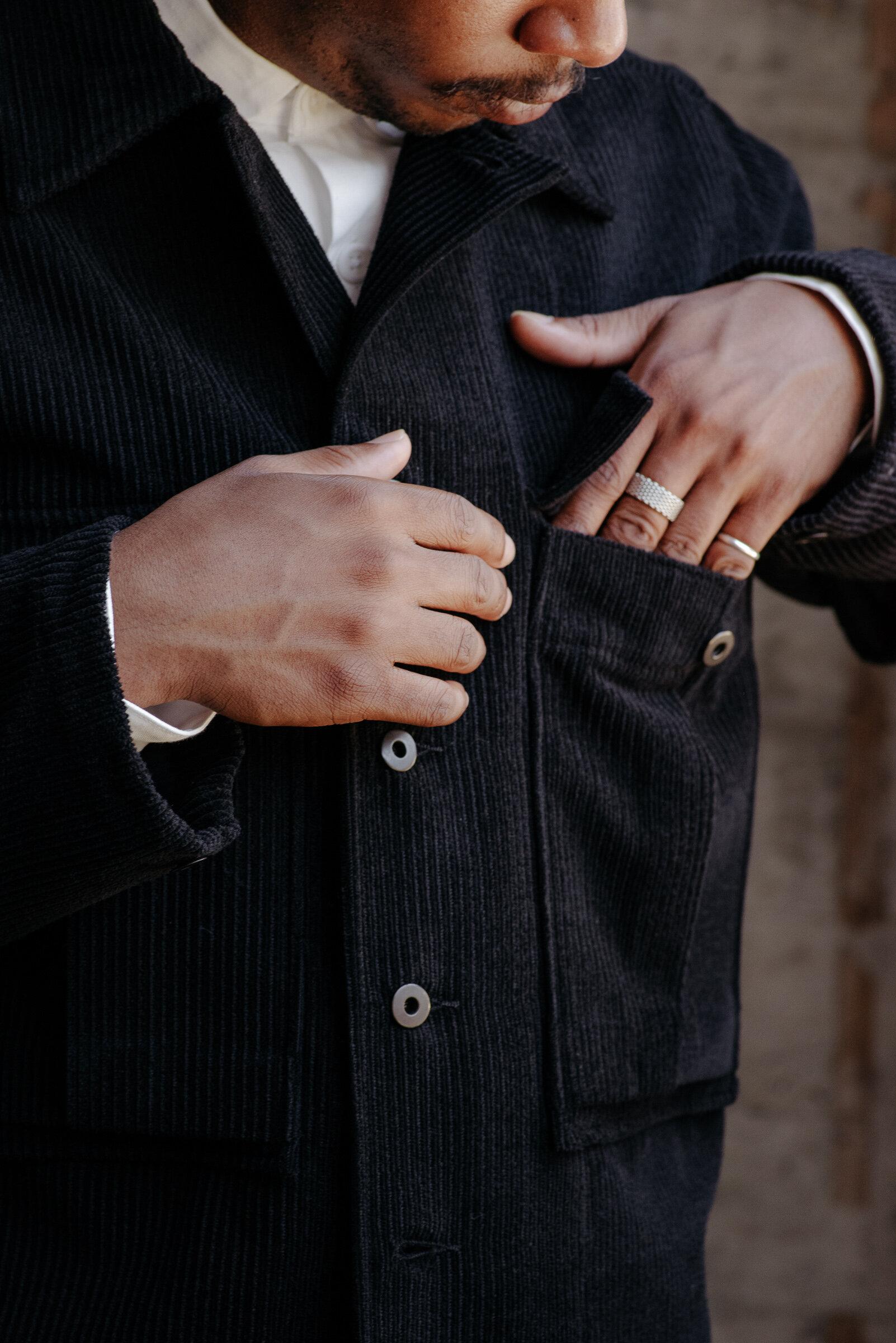 evan-kinori-bellow-pocket-wool-corduroy-6
