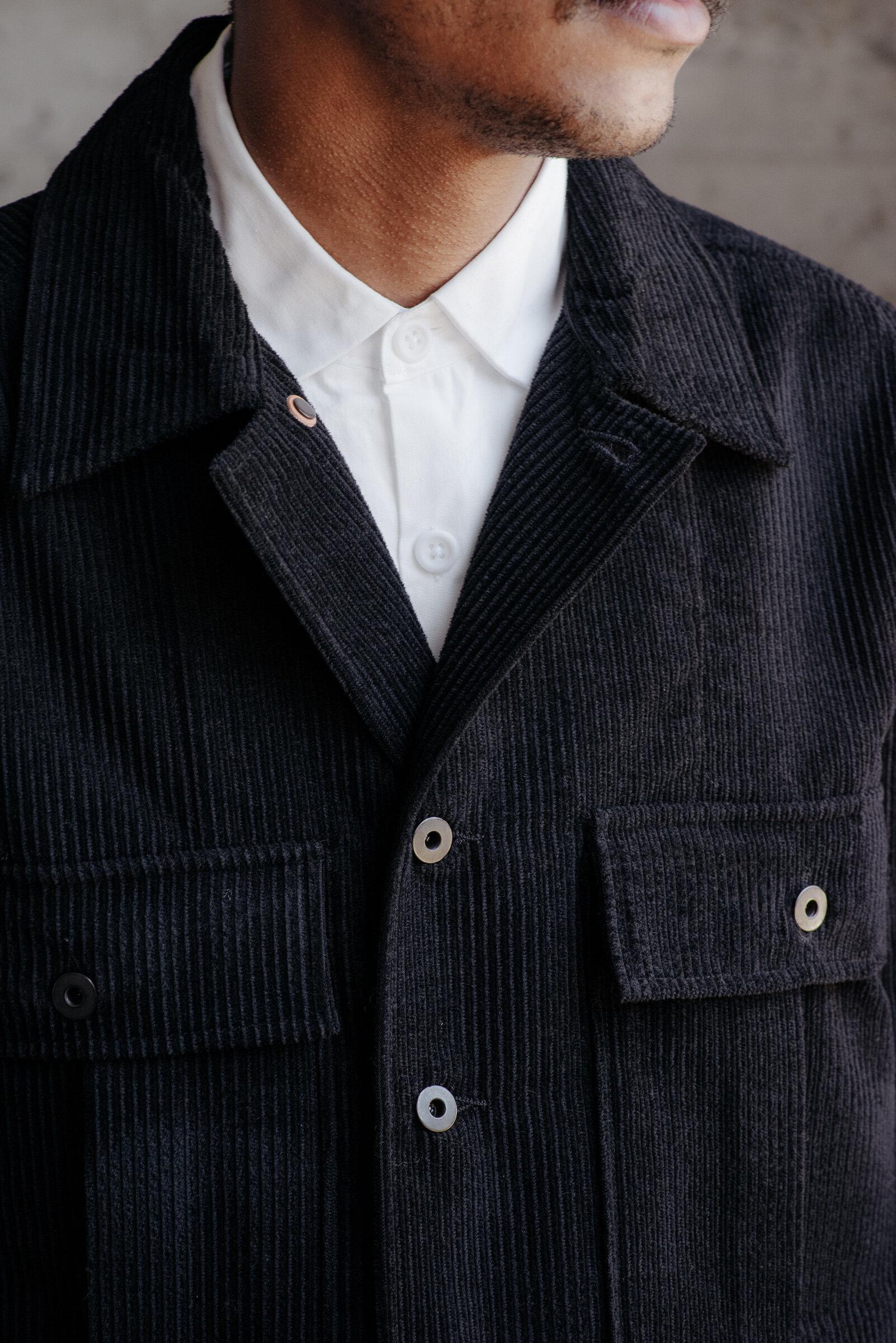 evan-kinori-bellow-pocket-wool-corduroy-8