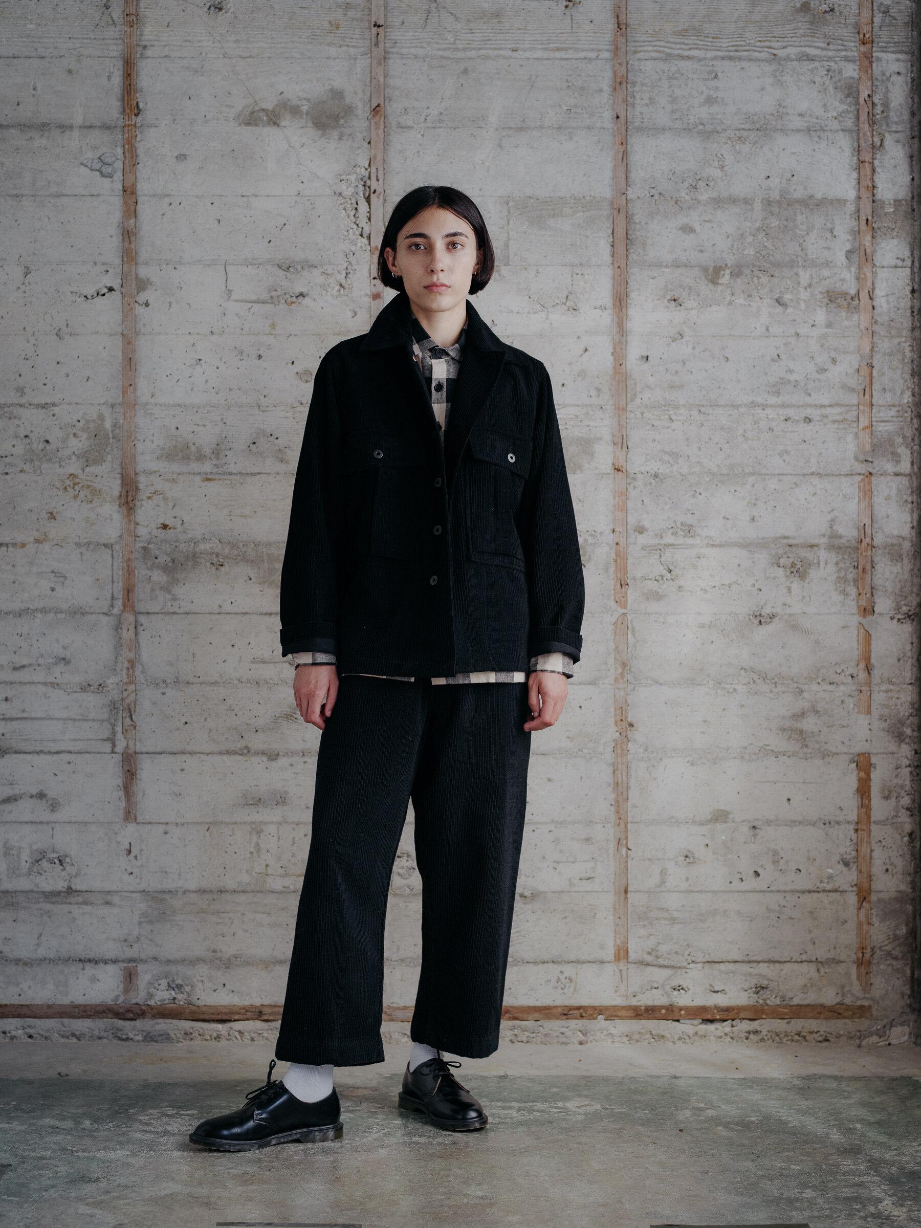 evan-kinori-bellow-pocket-wool-corduroy-9
