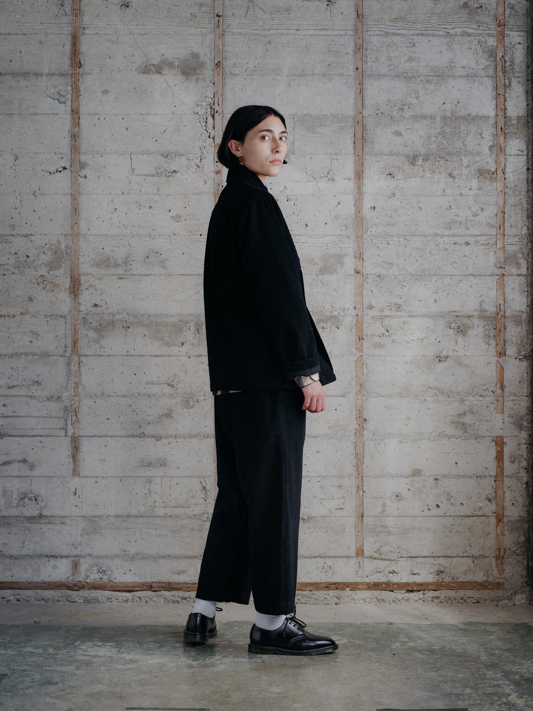 evan-kinori-bellow-pocket-wool-corduroy-11