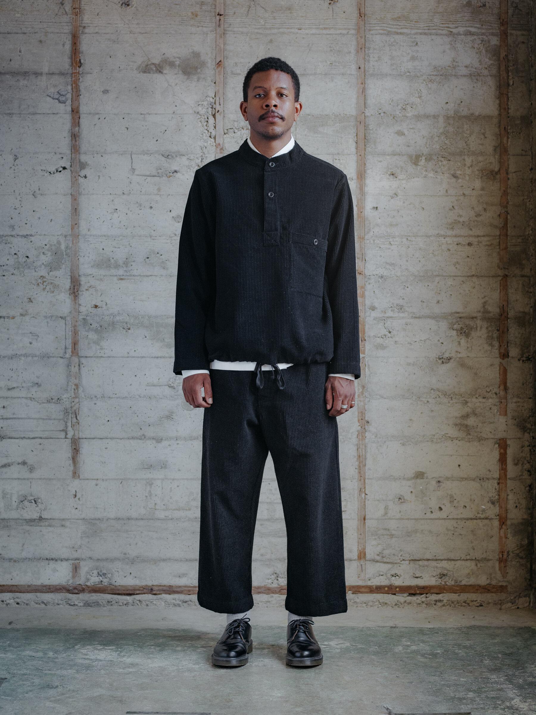 evan-kinori-pullover-wool-corduroy-1