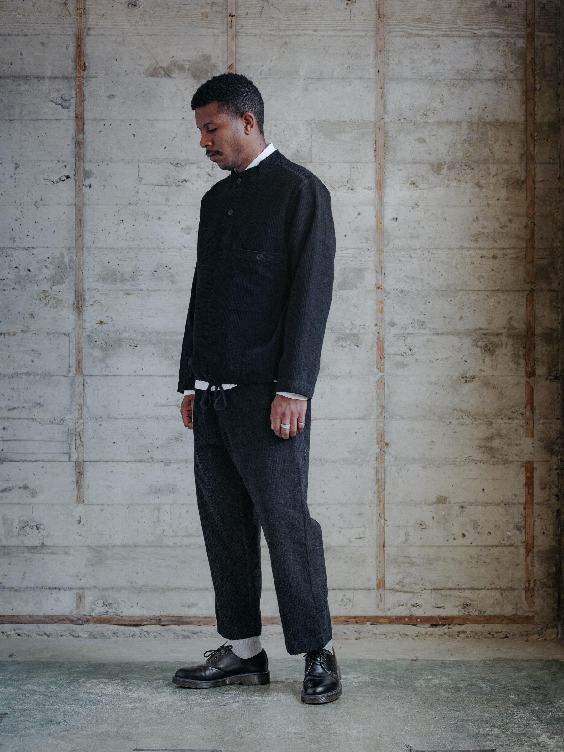 evan-kinori-pullover-wool-corduroy-2