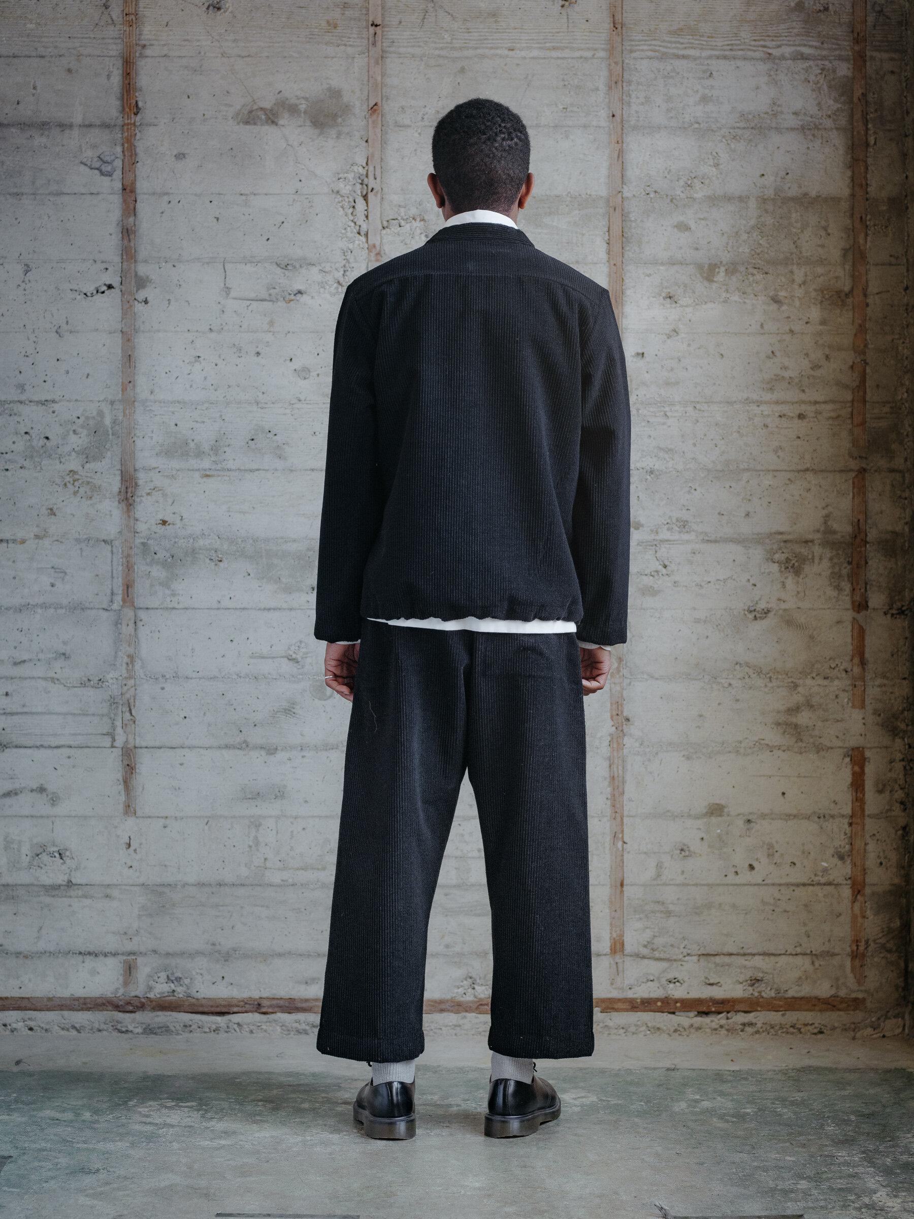 evan-kinori-pullover-wool-corduroy-4