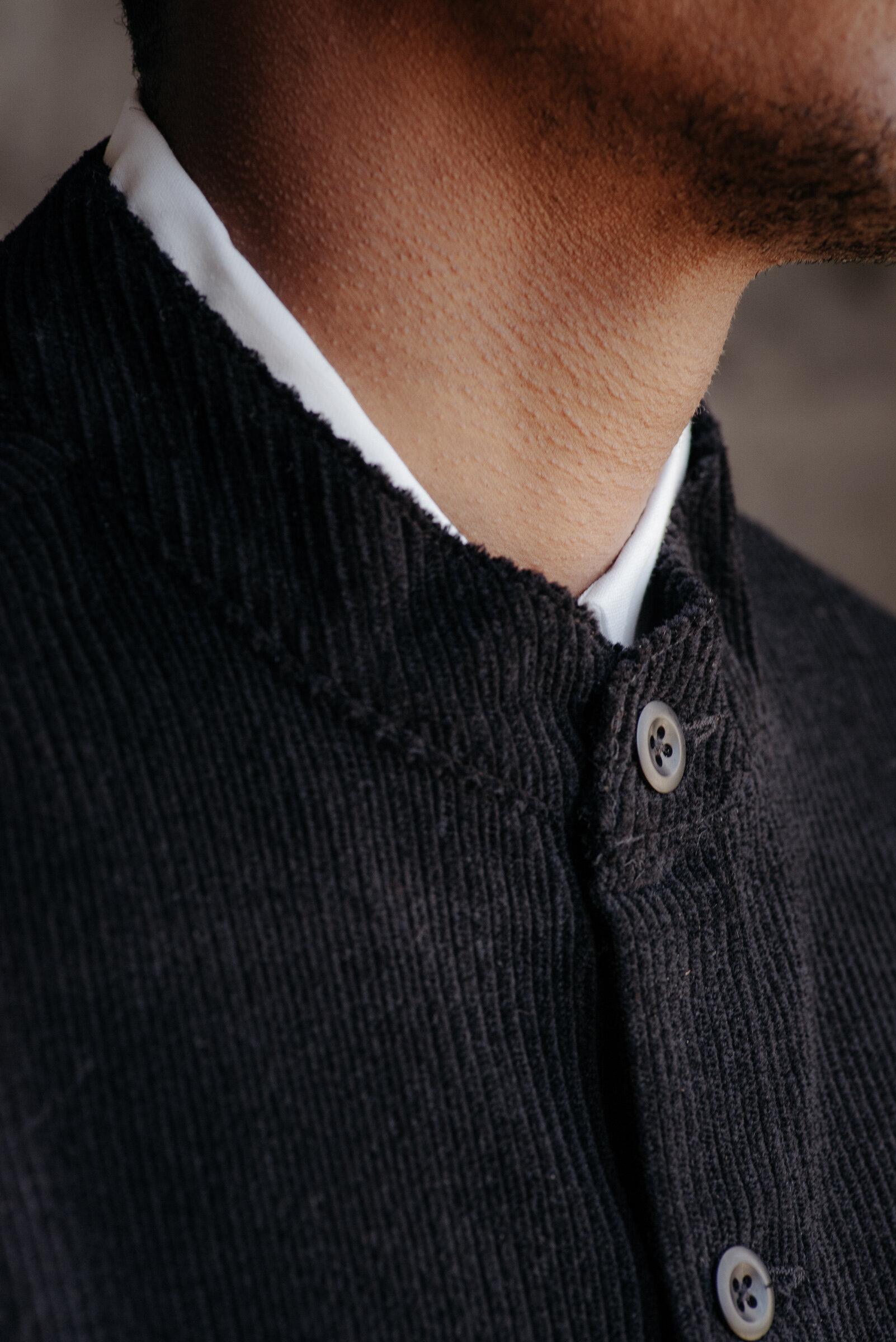 evan-kinori-pullover-wool-corduroy-6
