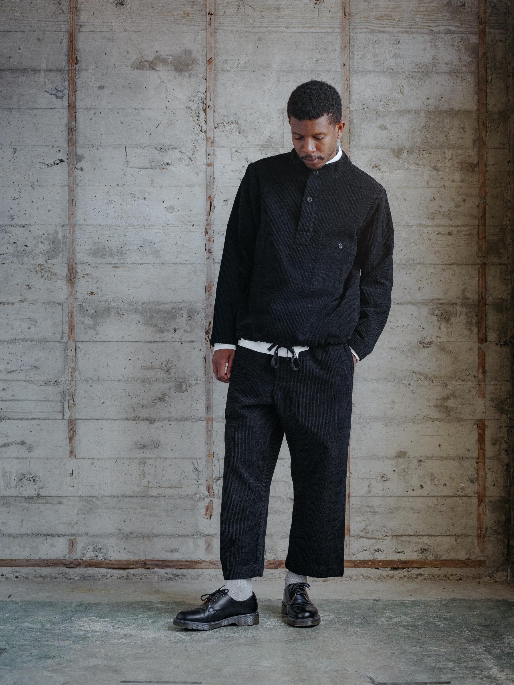 evan-kinori-pullover-wool-corduroy-8