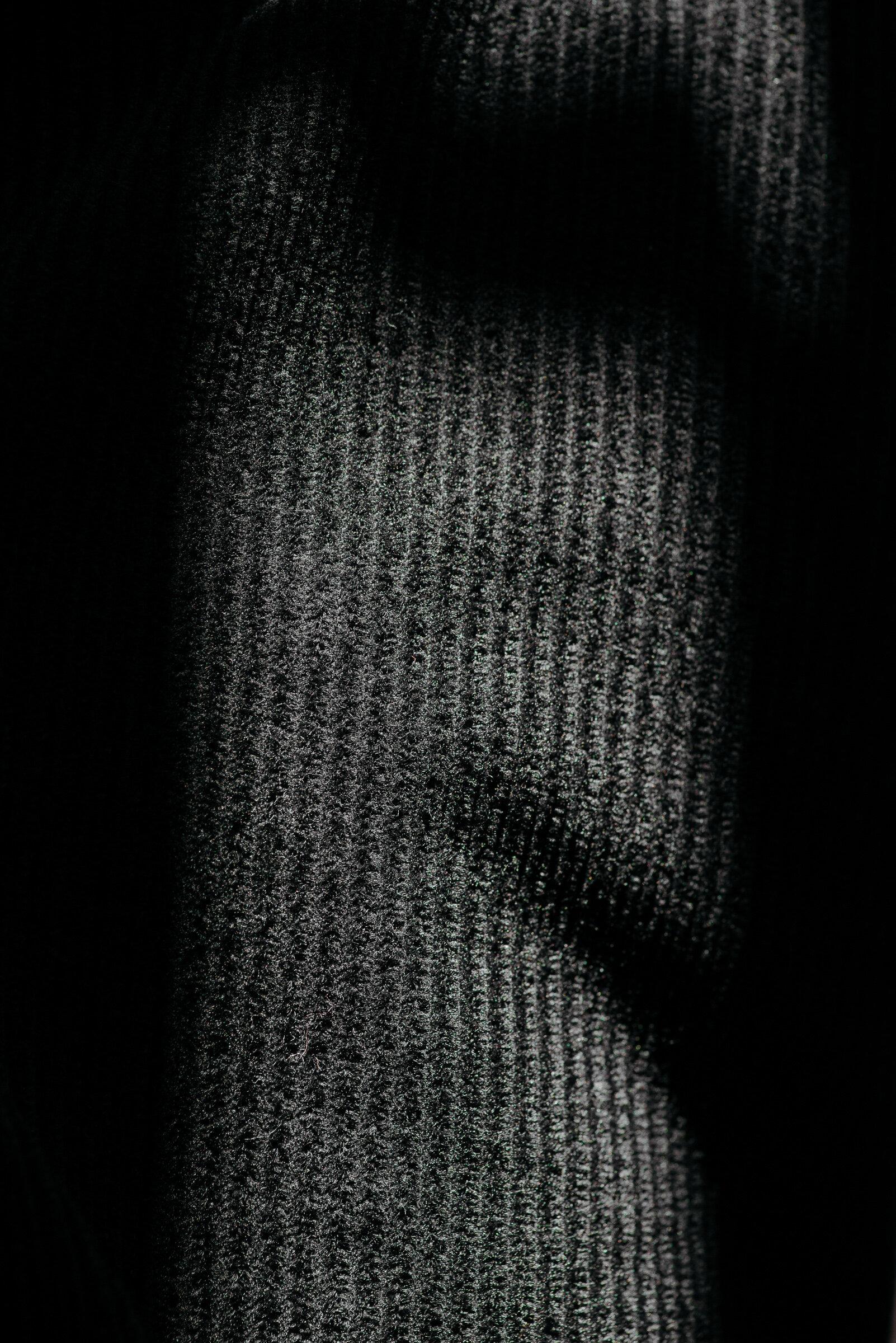 evan-kinori-elastic-pant-wool-corduroy-7