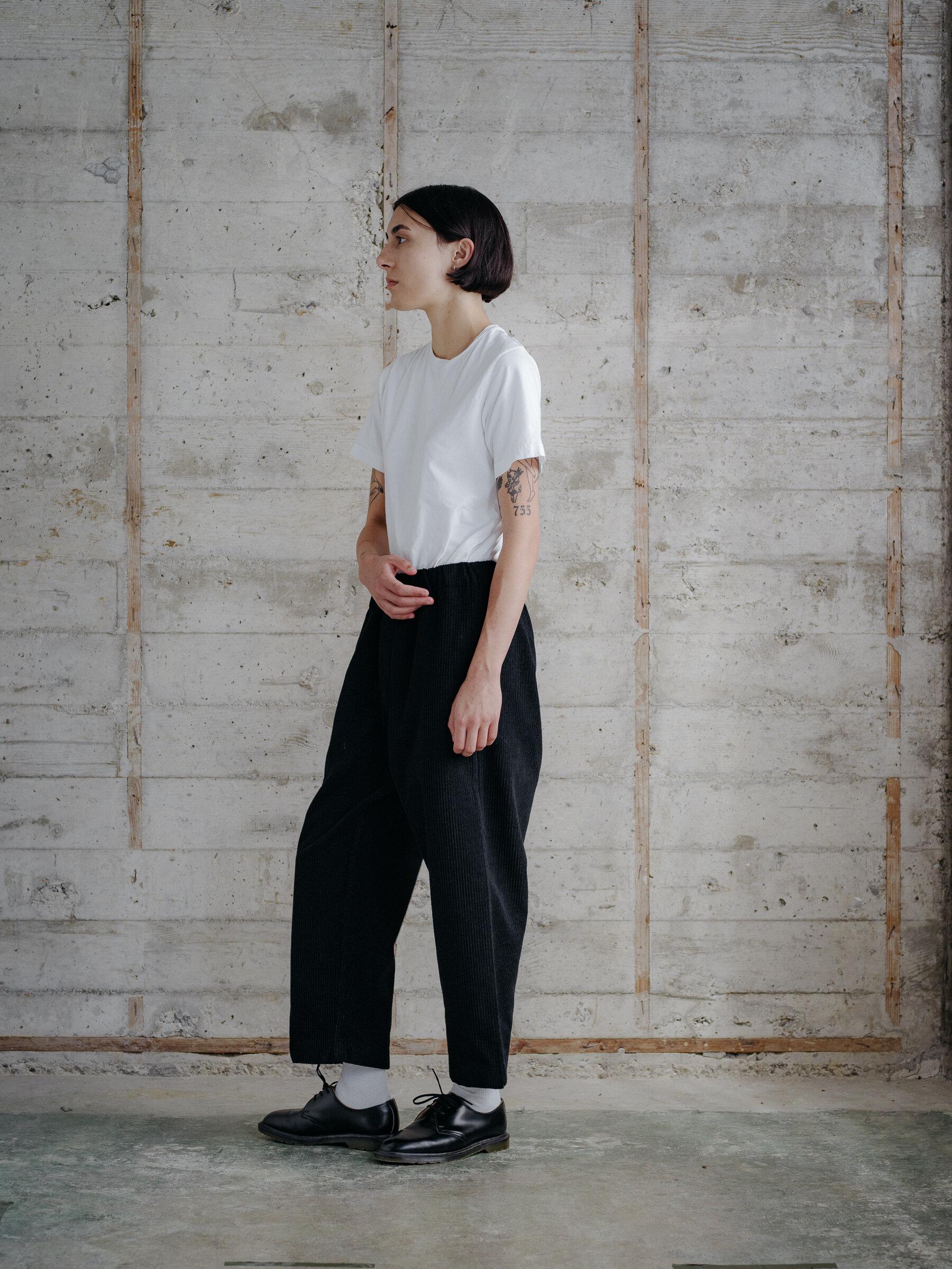 evan-kinori-elastic-pant-wool-corduroy-9