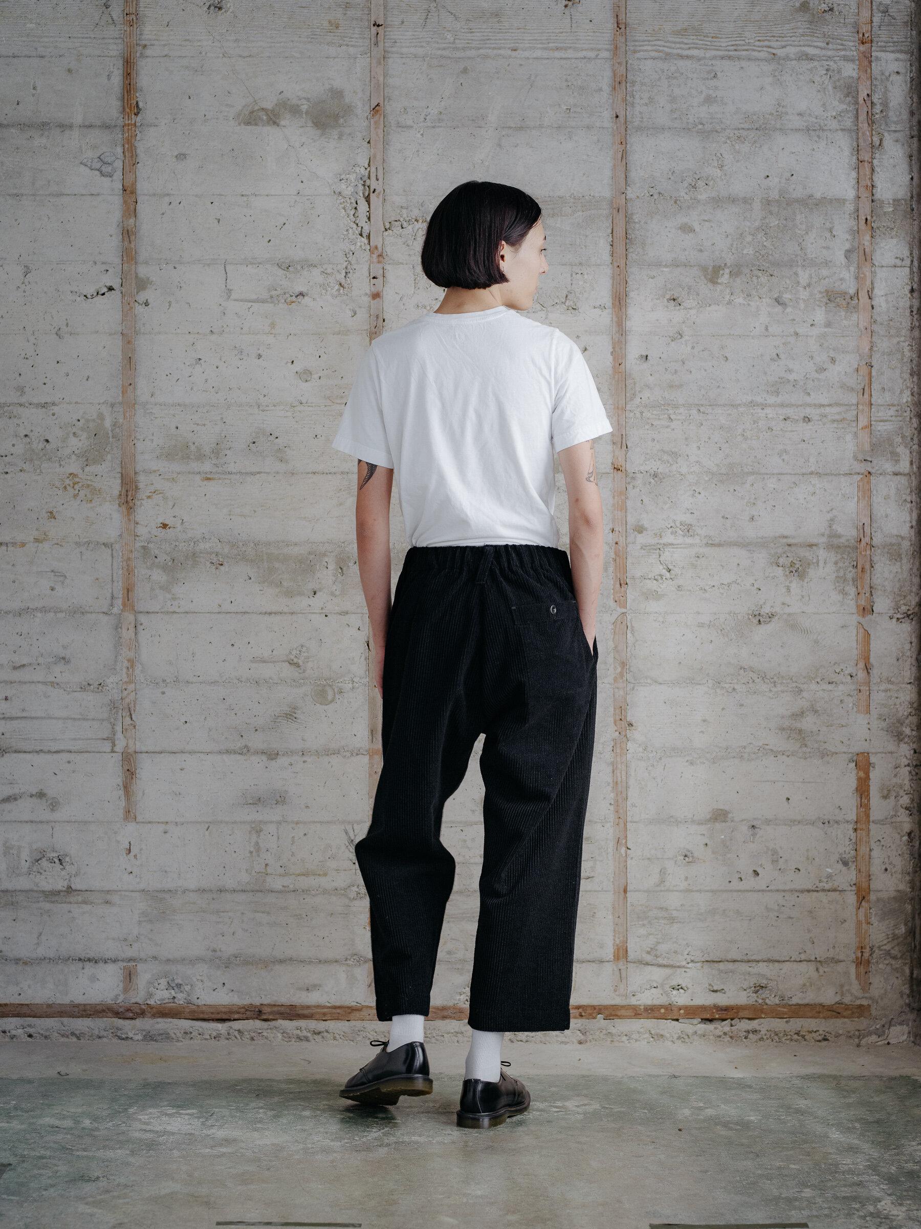 evan-kinori-elastic-pant-wool-corduroy-10