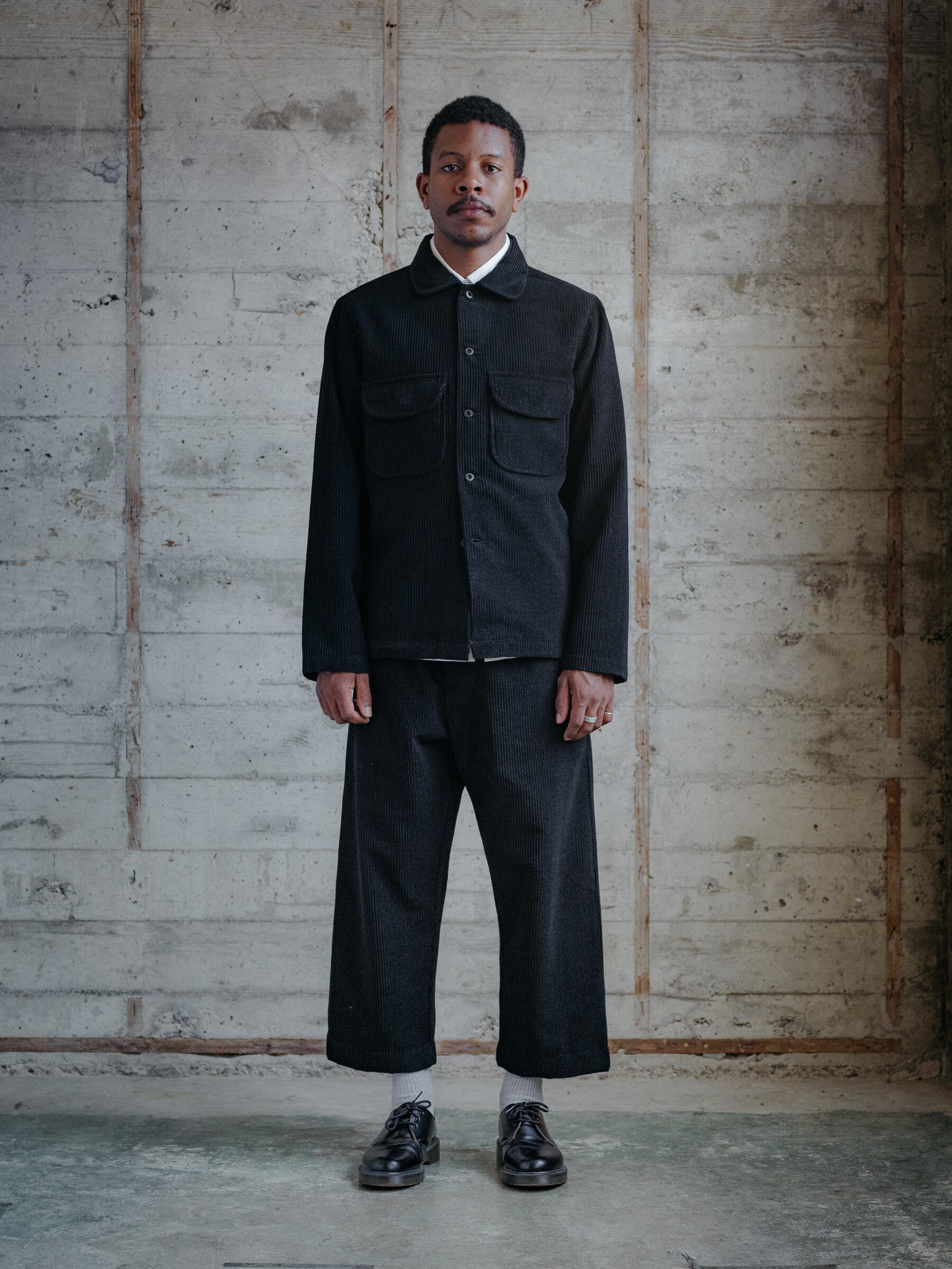 evan-kinori-field-shirt-wool-corduroy-1