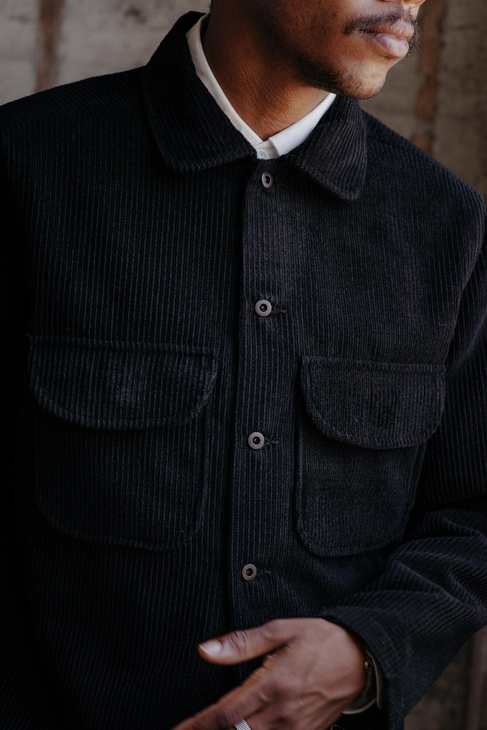 evan-kinori-field-shirt-wool-corduroy-3