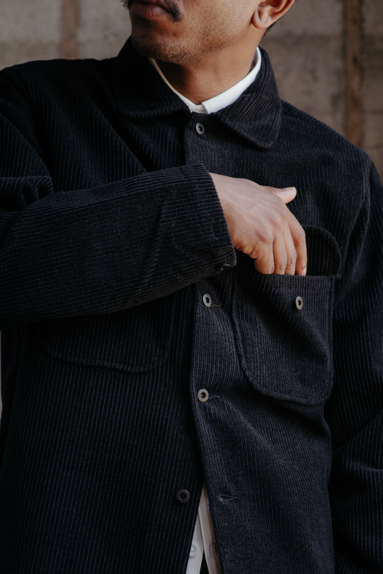 evan-kinori-field-shirt-wool-corduroy-4