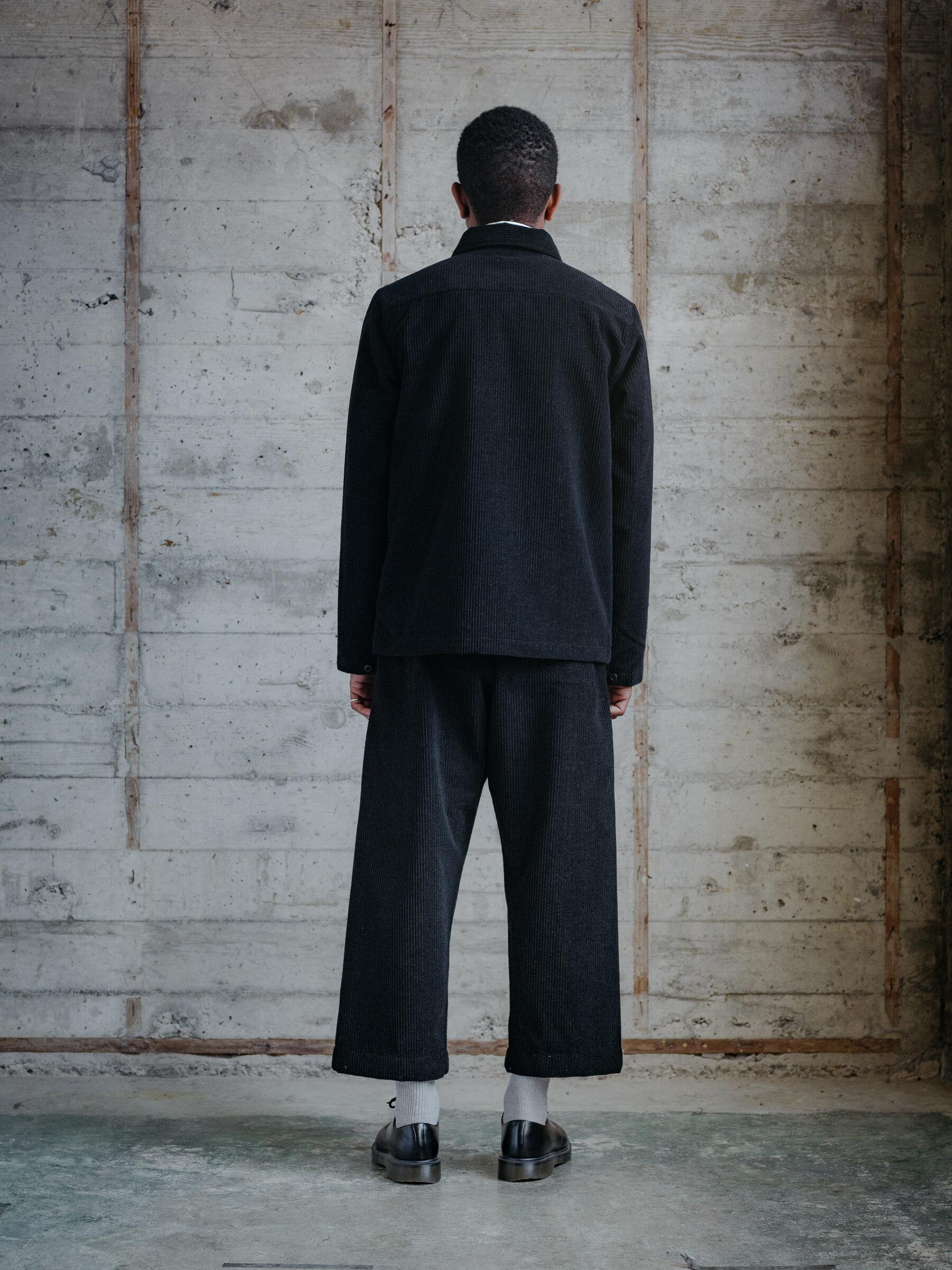 evan-kinori-field-shirt-wool-corduroy-6
