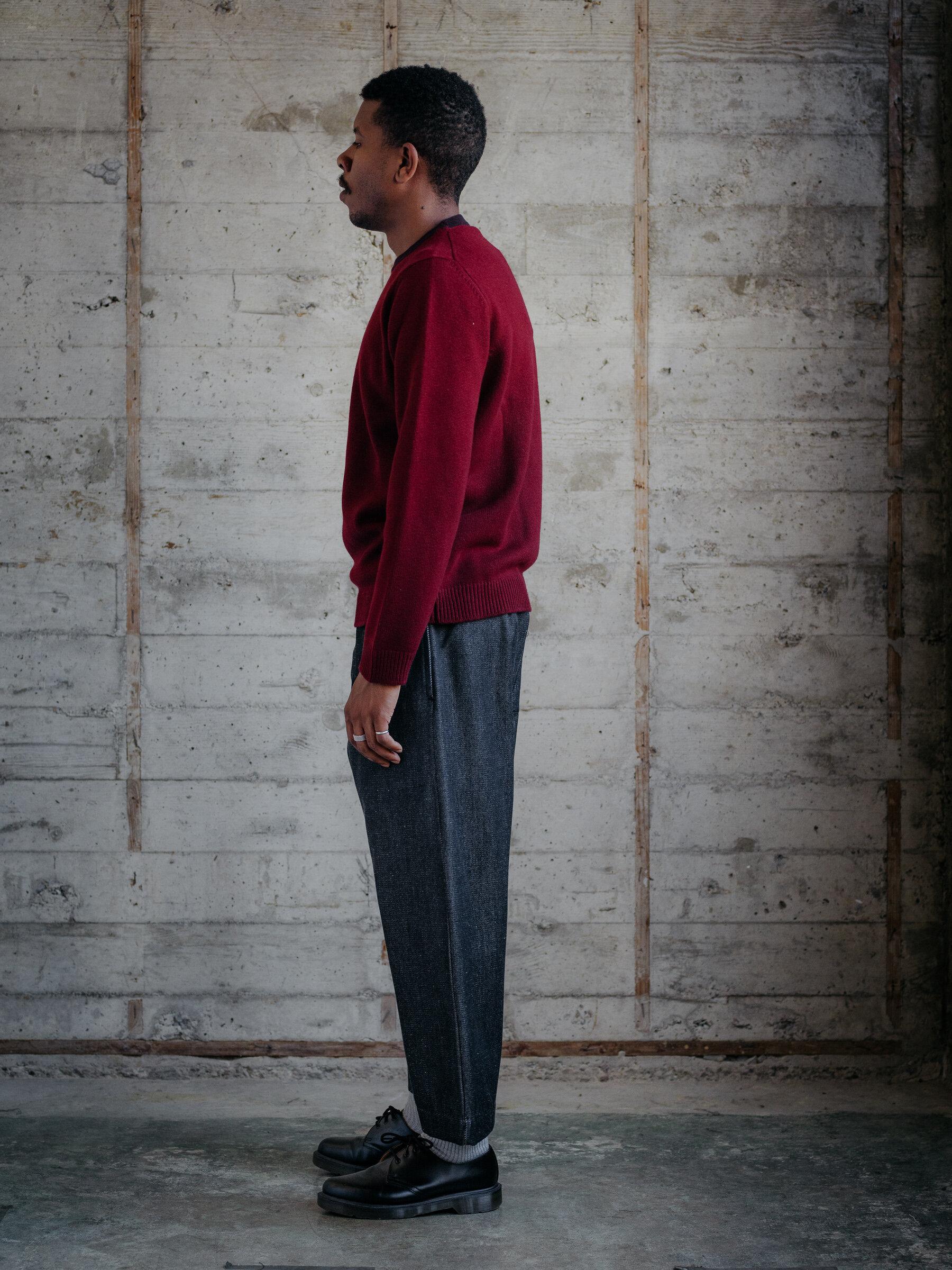 evan-kinori-striped-collar-sweater-red-3