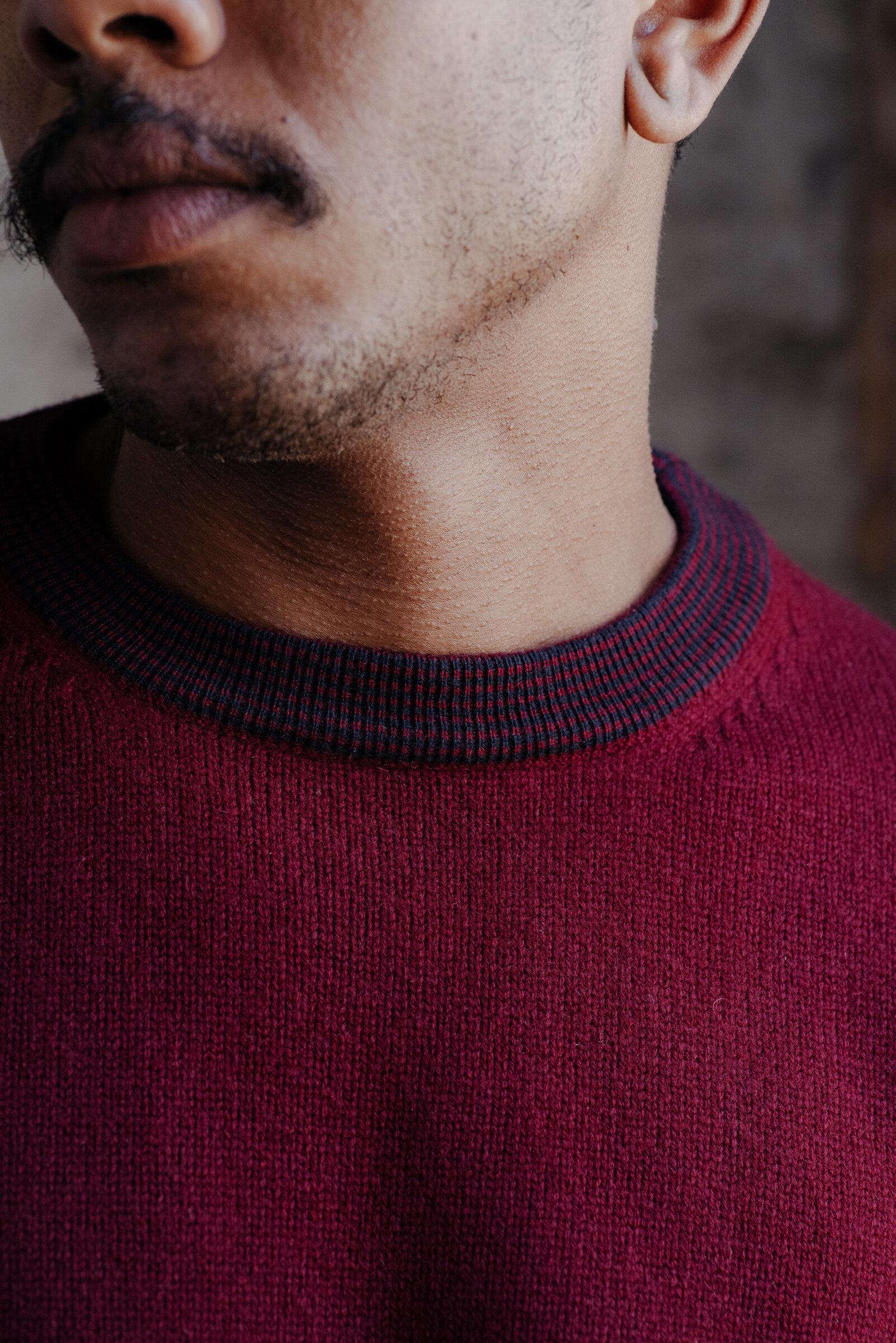 evan-kinori-striped-collar-sweater-red-4