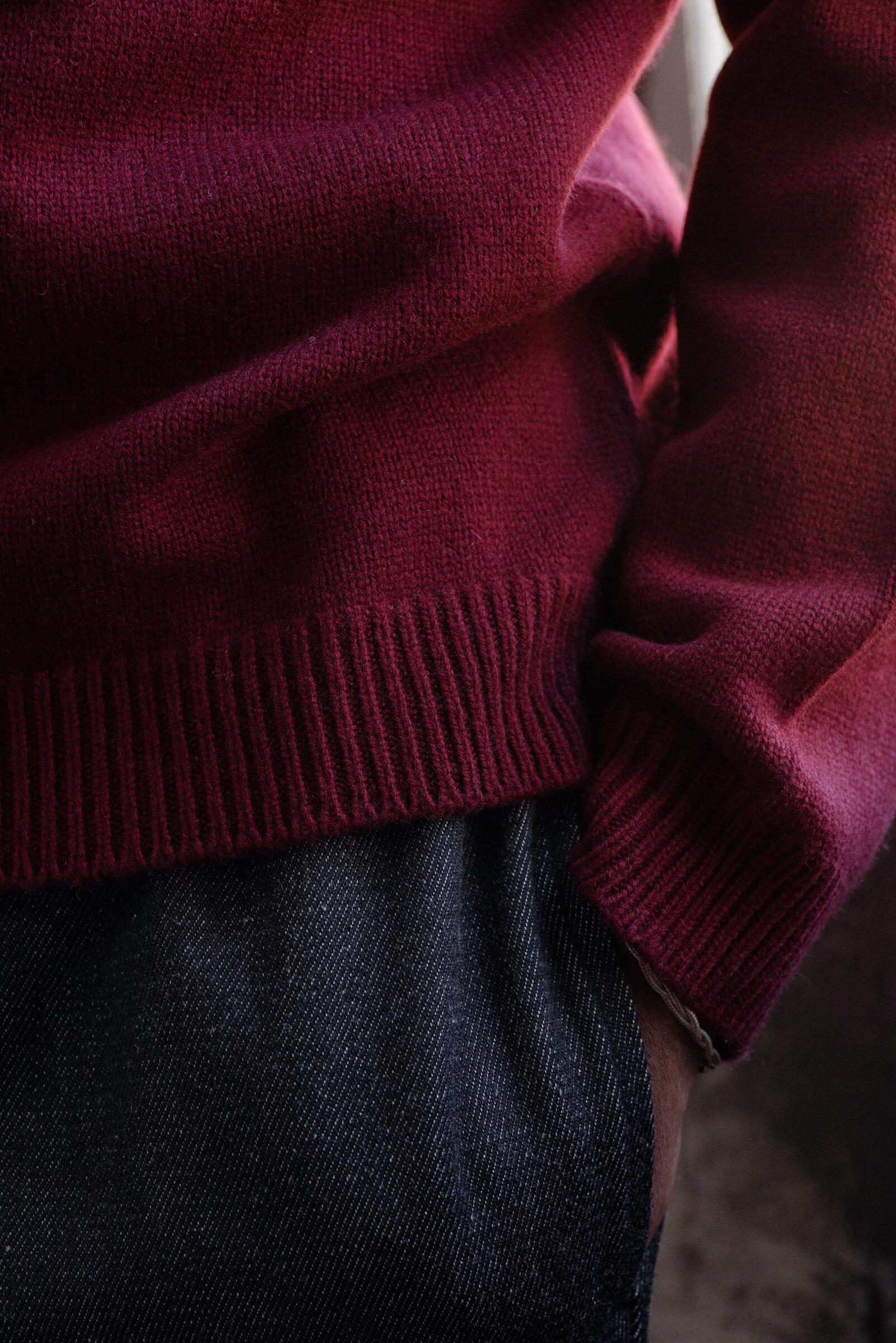 evan-kinori-striped-collar-sweater-red-7
