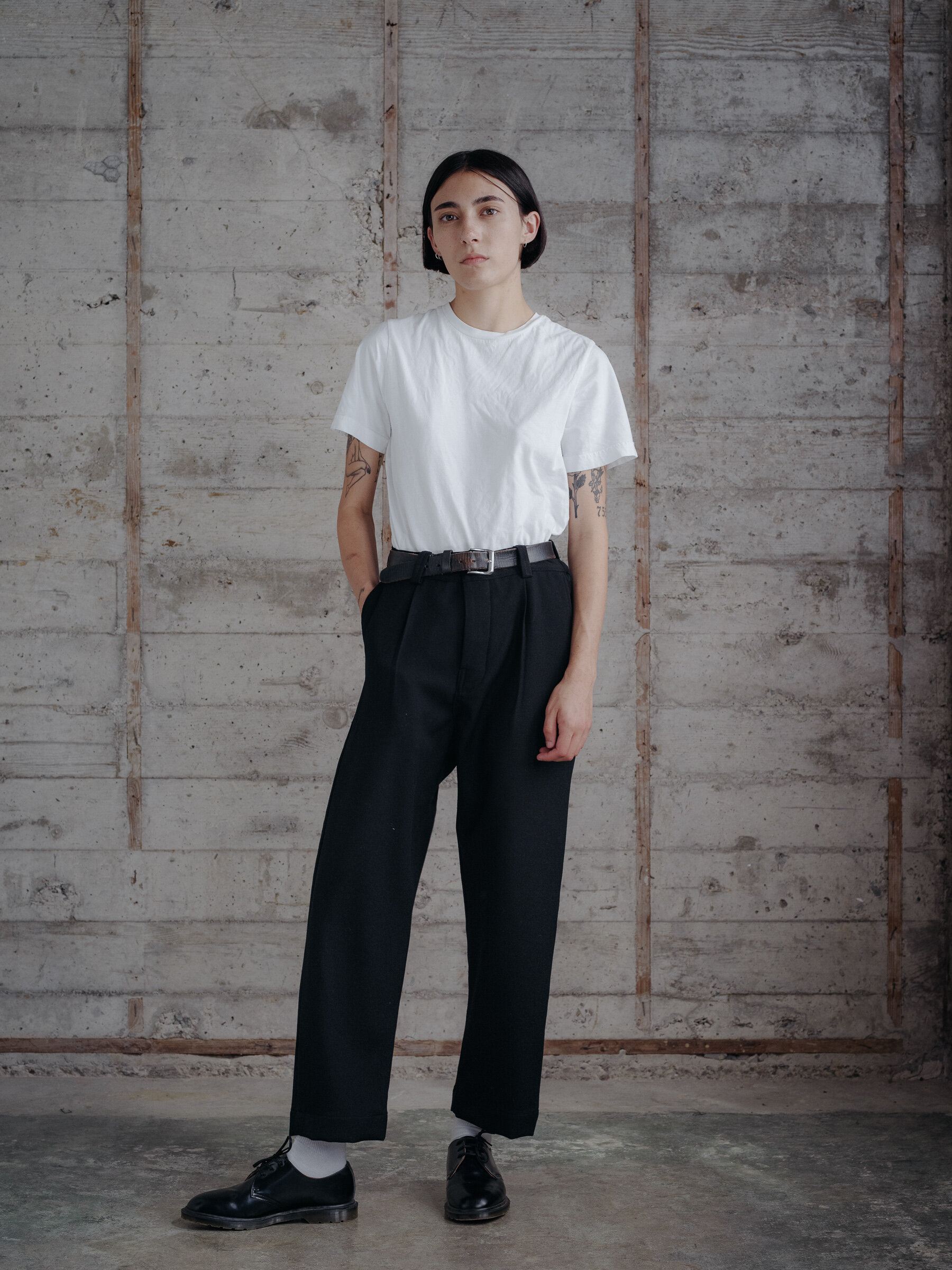 evan-kinori-single-pleat-pant-wool-serge-11