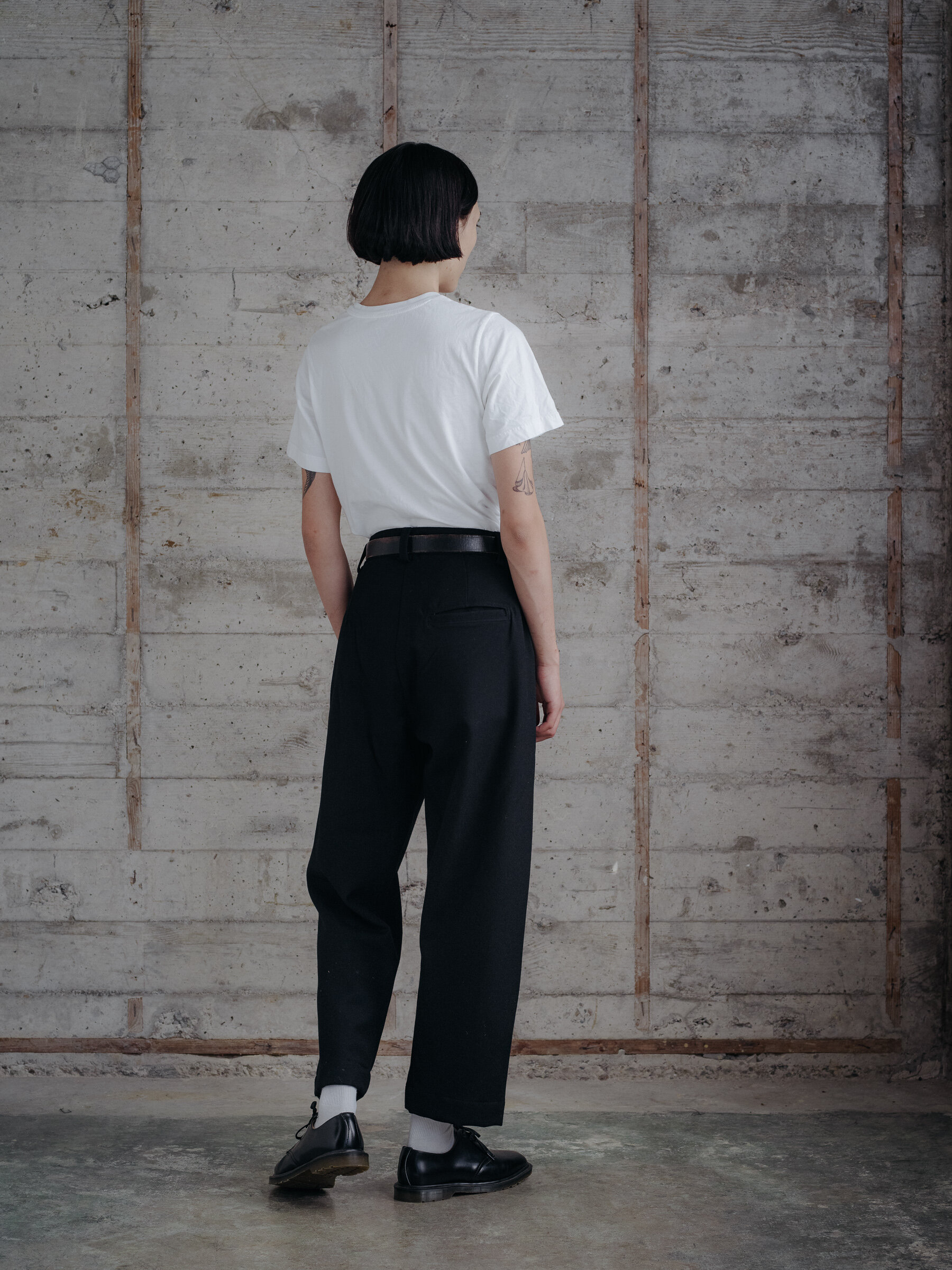 evan-kinori-single-pleat-pant-wool-serge-13